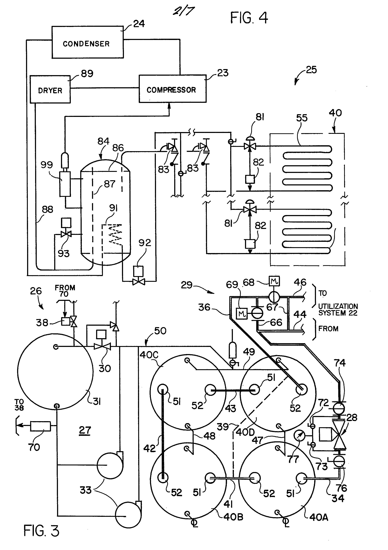 电路 电路图 电子 工程图 平面图 原理图 2176_3082 竖版 竖屏