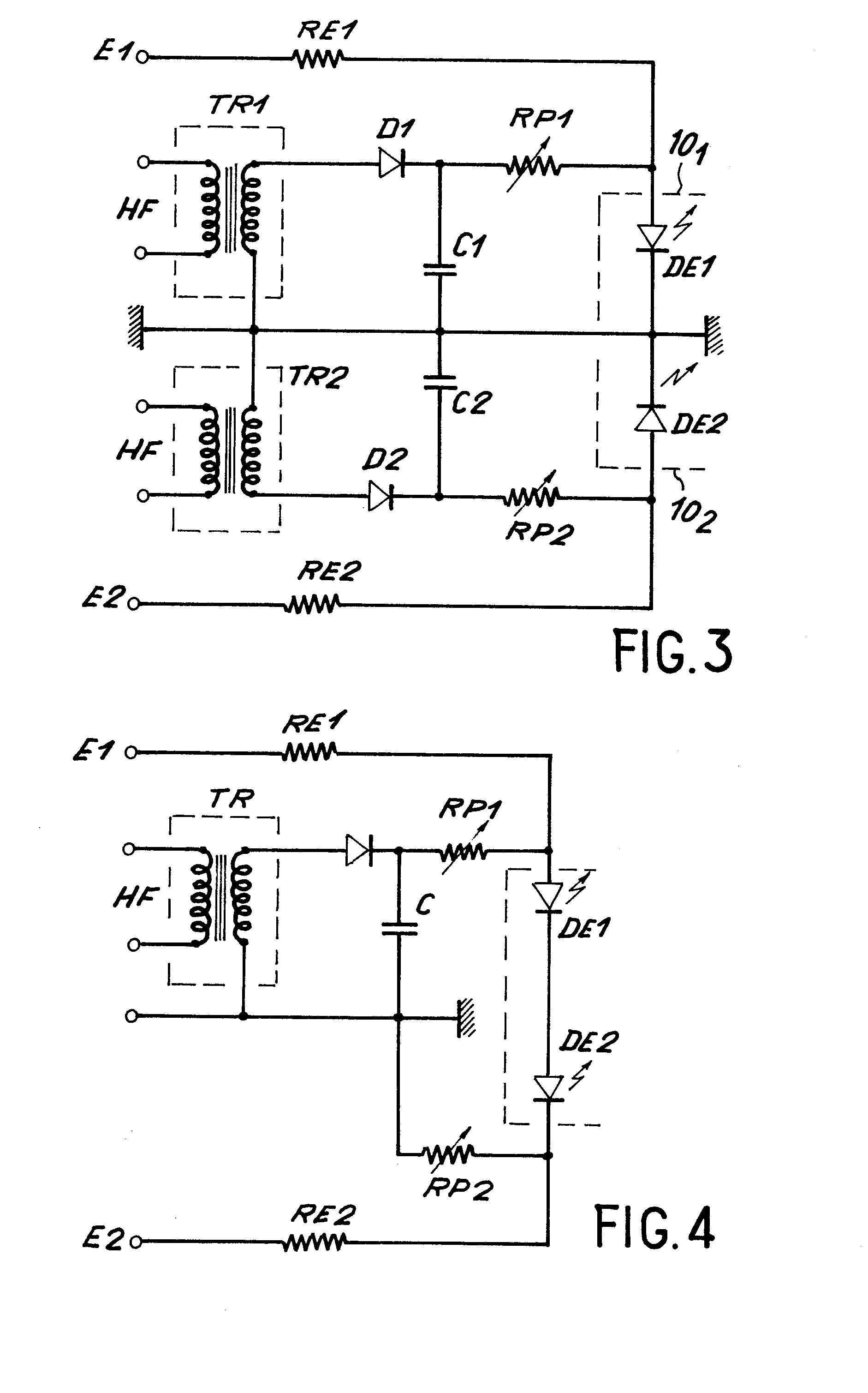 电路 电路图 电子 户型 户型图 平面图 原理图 1882_3018 竖版 竖屏
