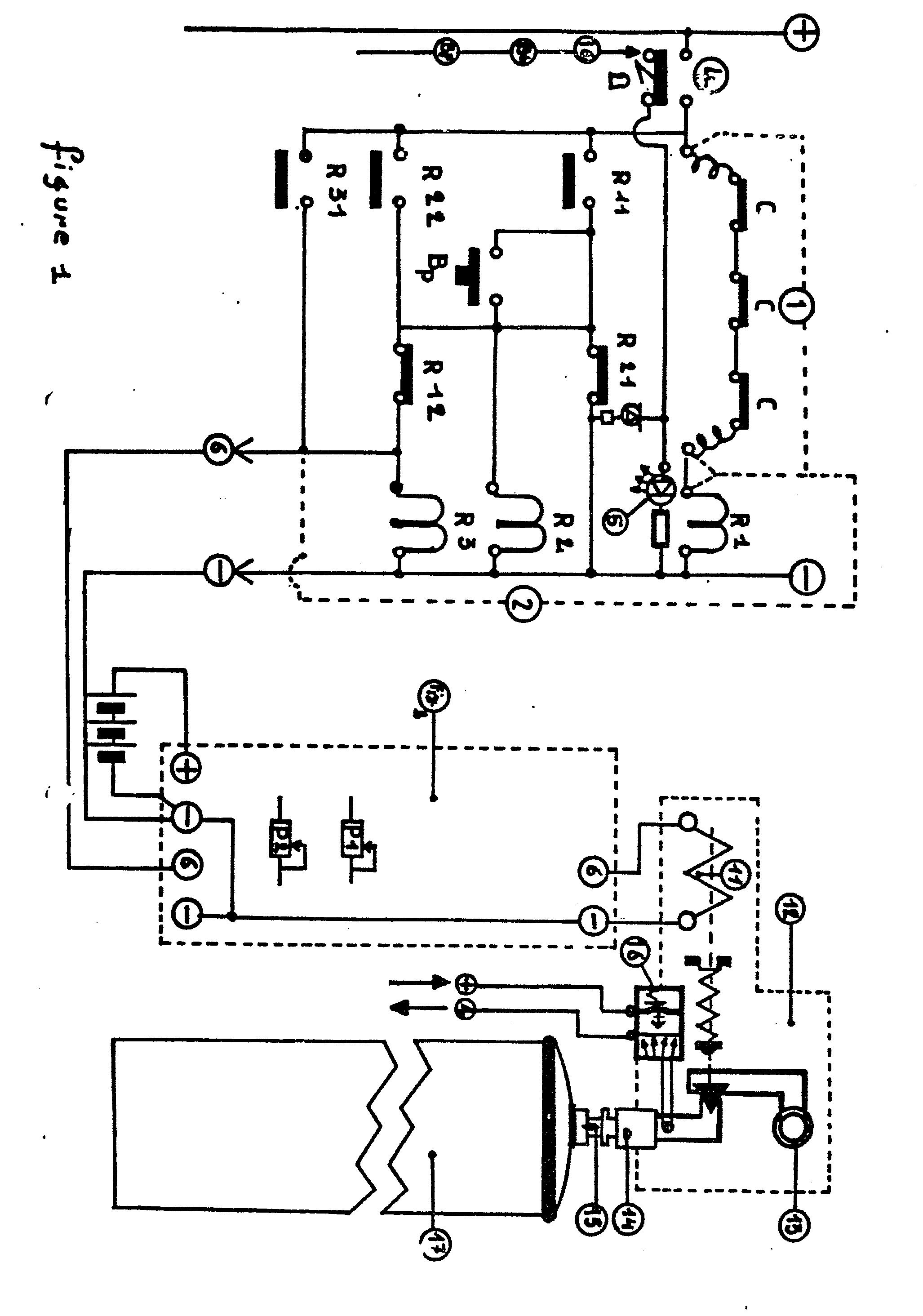 patent ep0136383a1