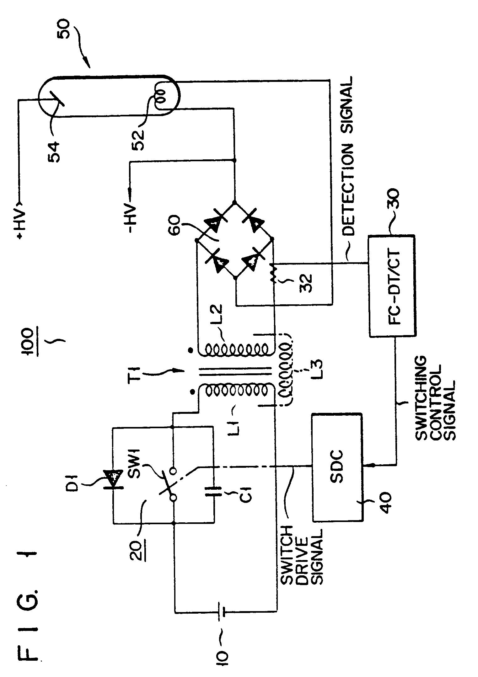 patent ep0137401b2