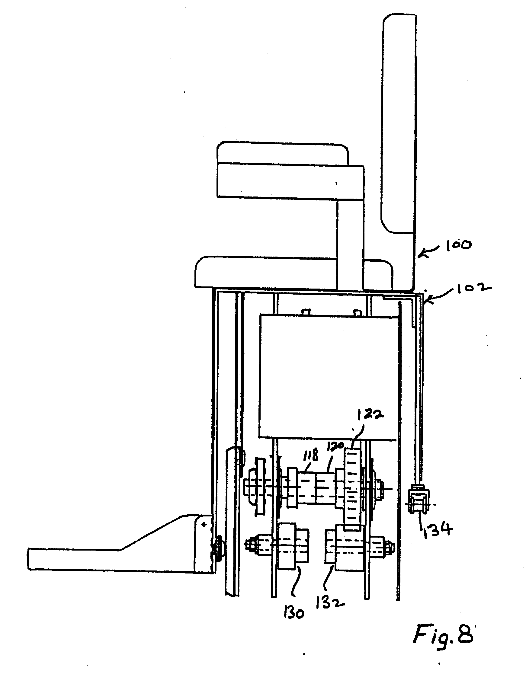 imgf0007 patent ep0137577a1 a stair lift google patents stannah 260 wiring diagram at fashall.co