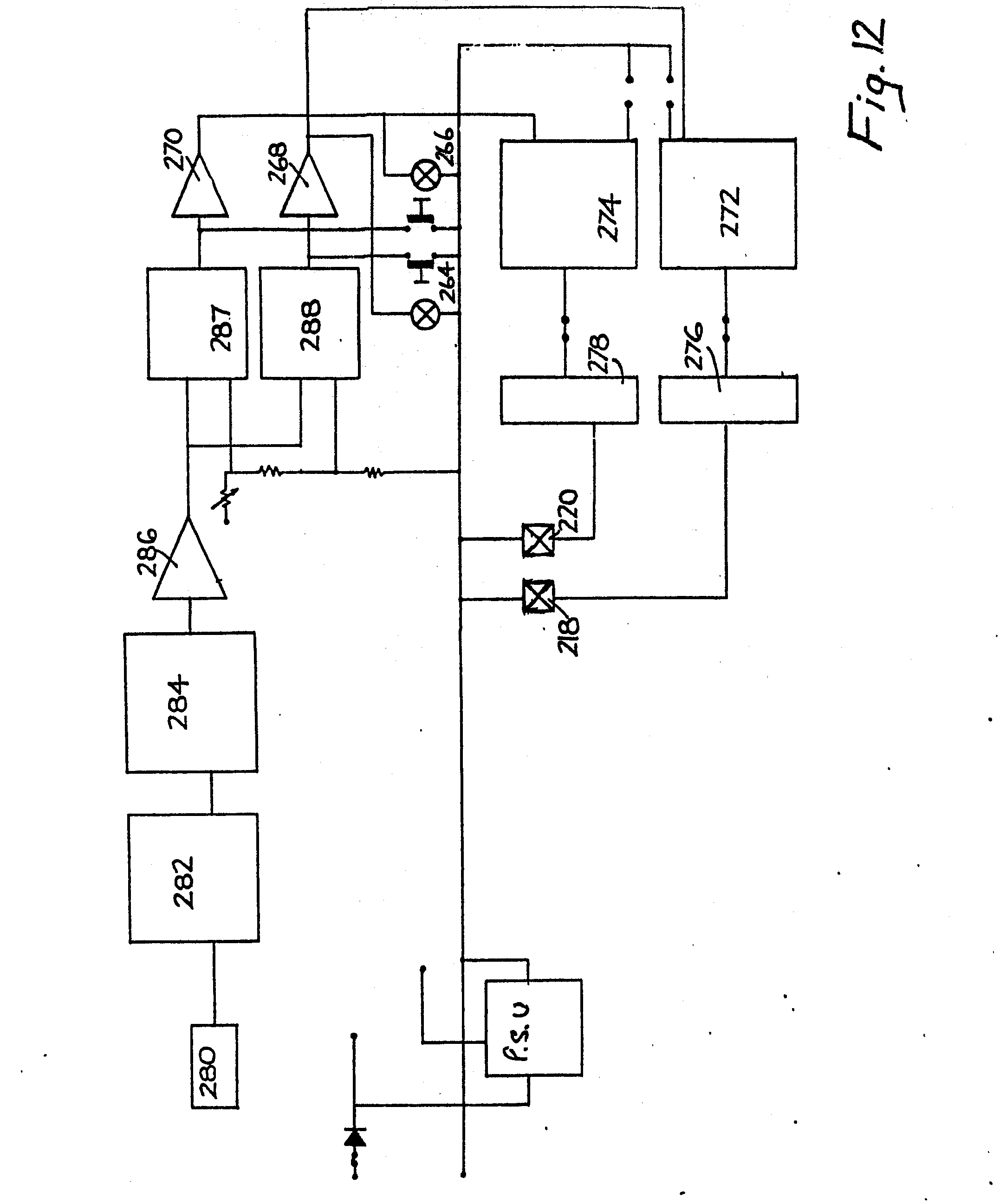 imgf0011 patent ep0137577a1 a stair lift google patents stannah 260 wiring diagram at fashall.co
