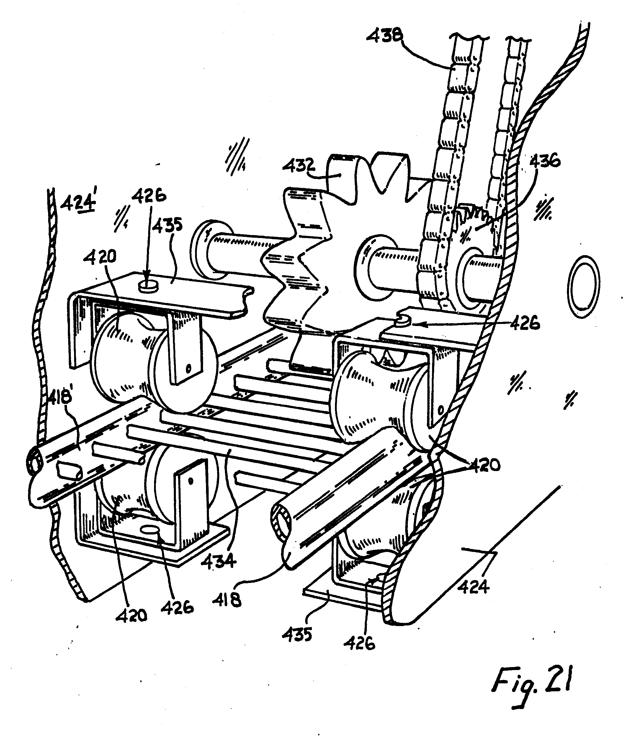 imgf0018 patent ep0137577a1 a stair lift google patents stannah 420 wiring diagram at cos-gaming.co