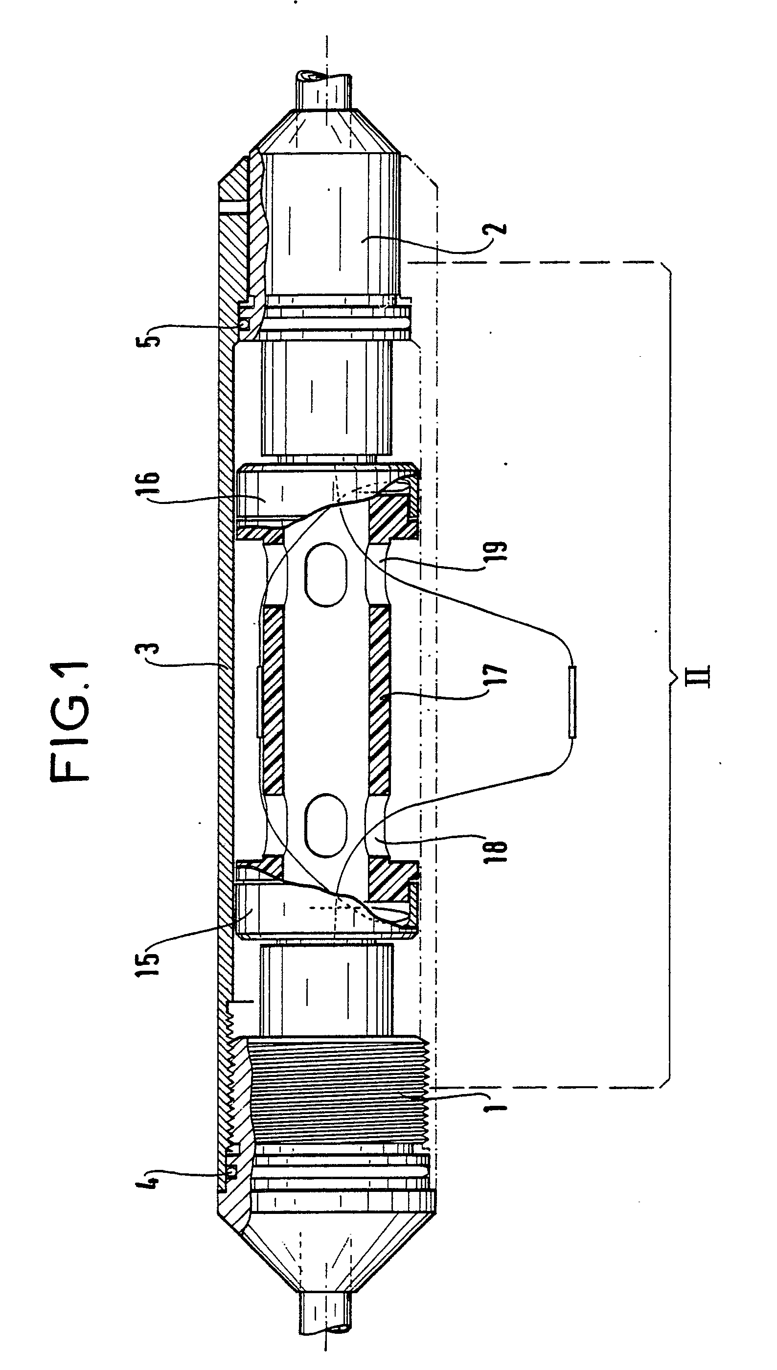 patent ep0138052b1