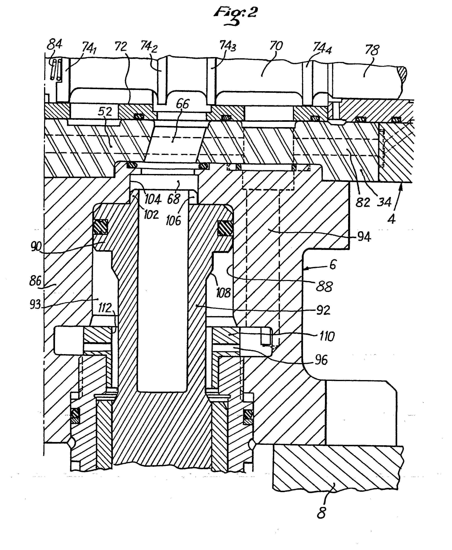 patent ep0139566a1
