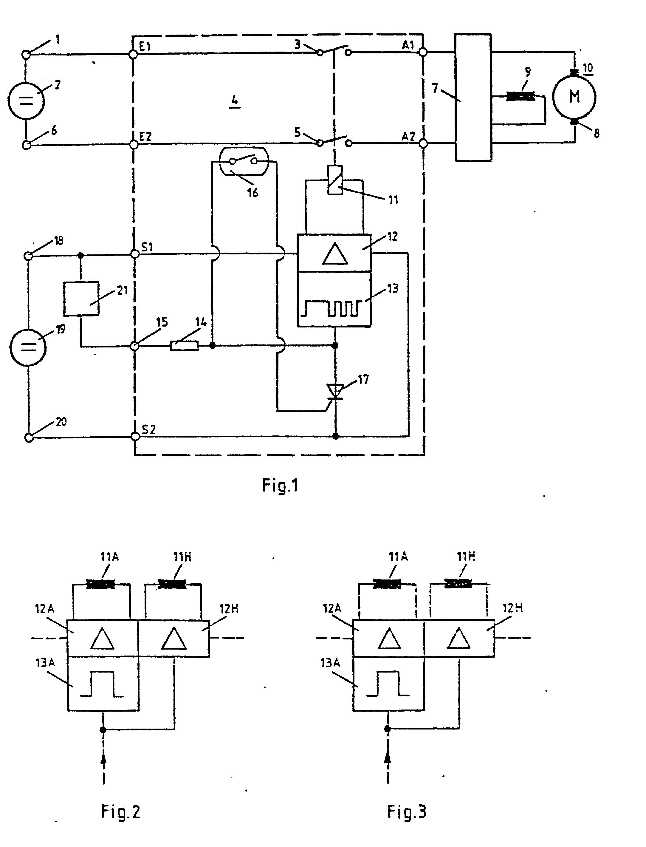 专利ep0140093b1 - schütz