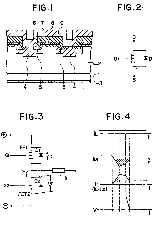 电路 电路图 电子 原理图 1731_2424 竖版 竖屏