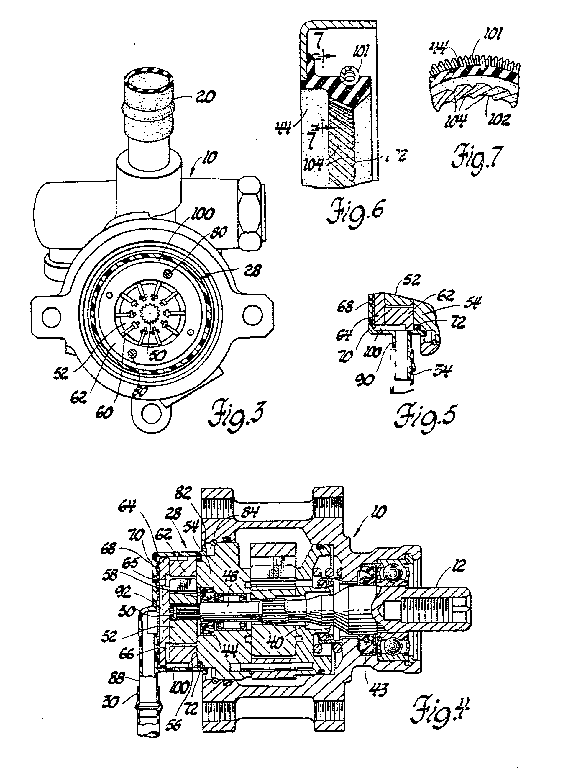 patent ep0140506b1