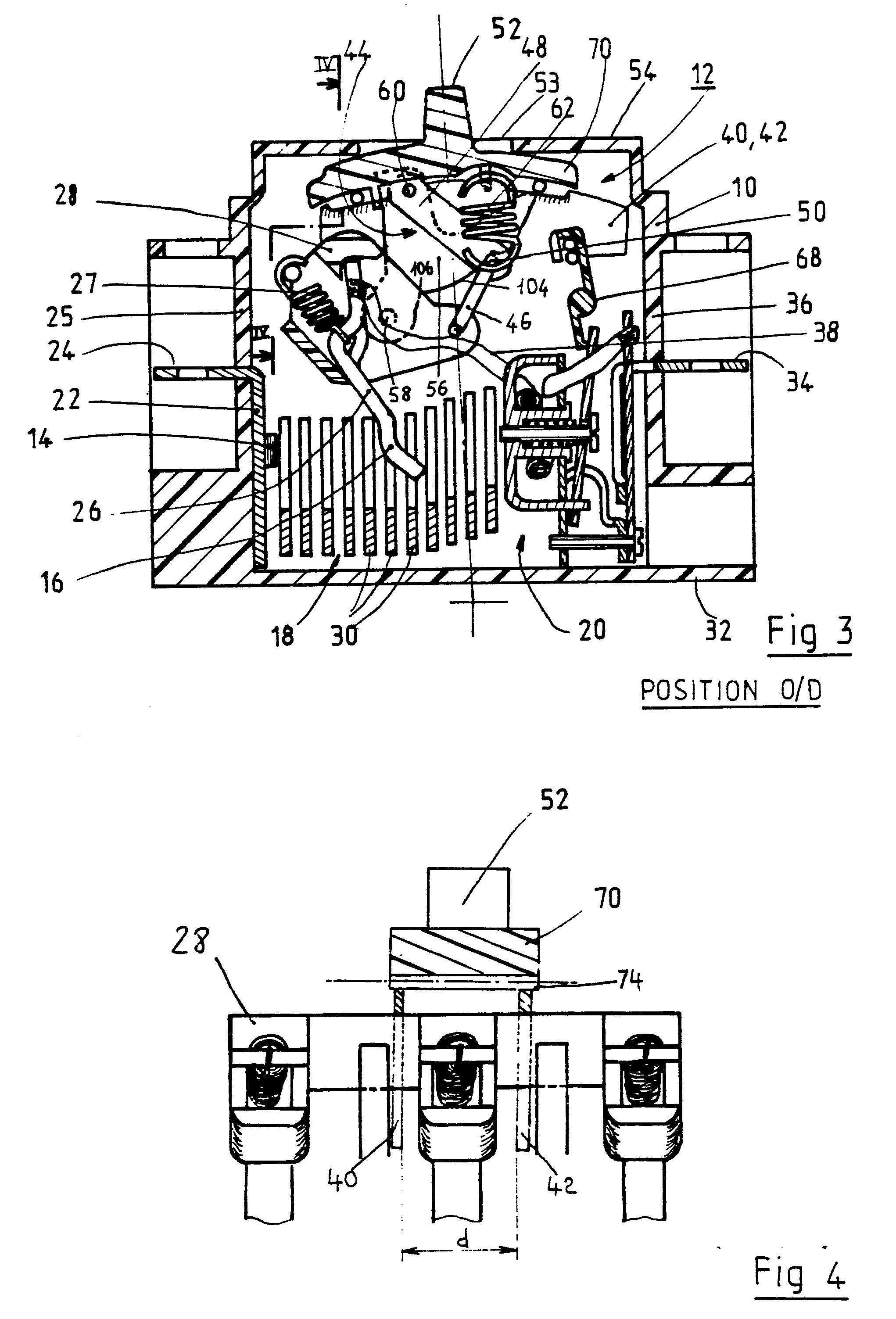 patent ep0140761b1