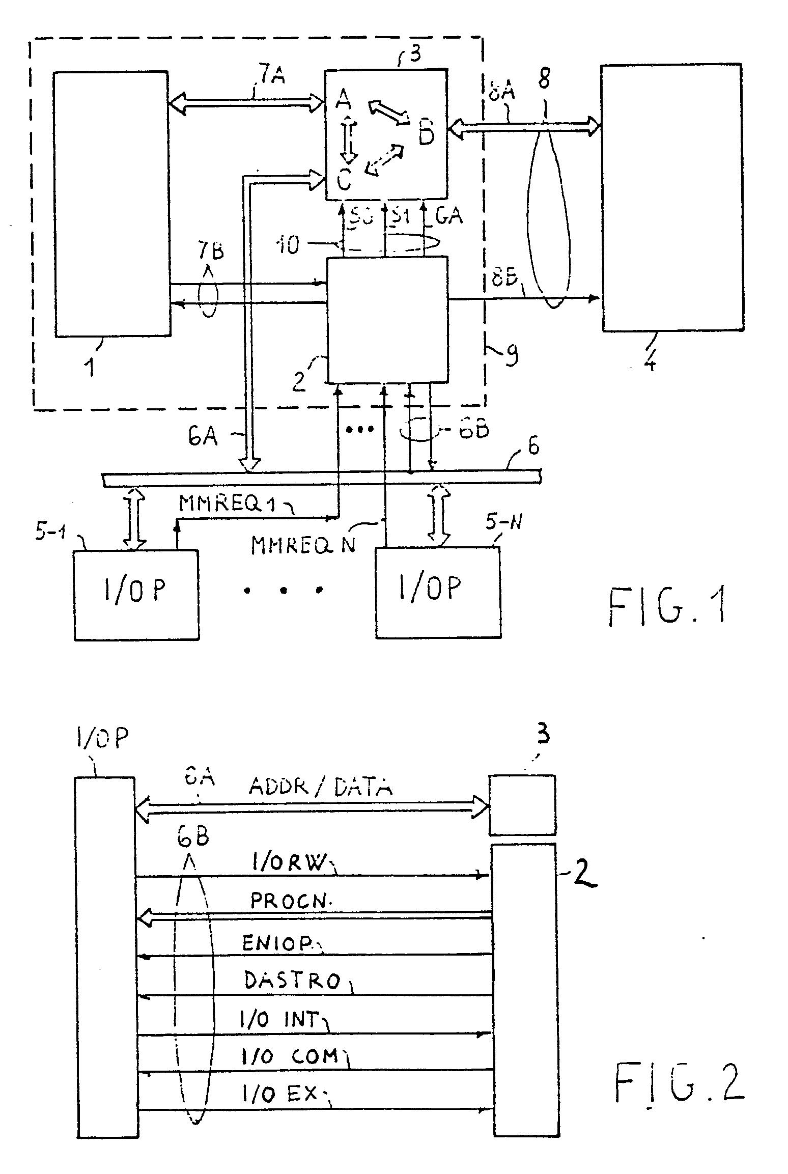 专利ep0141302b1 - système