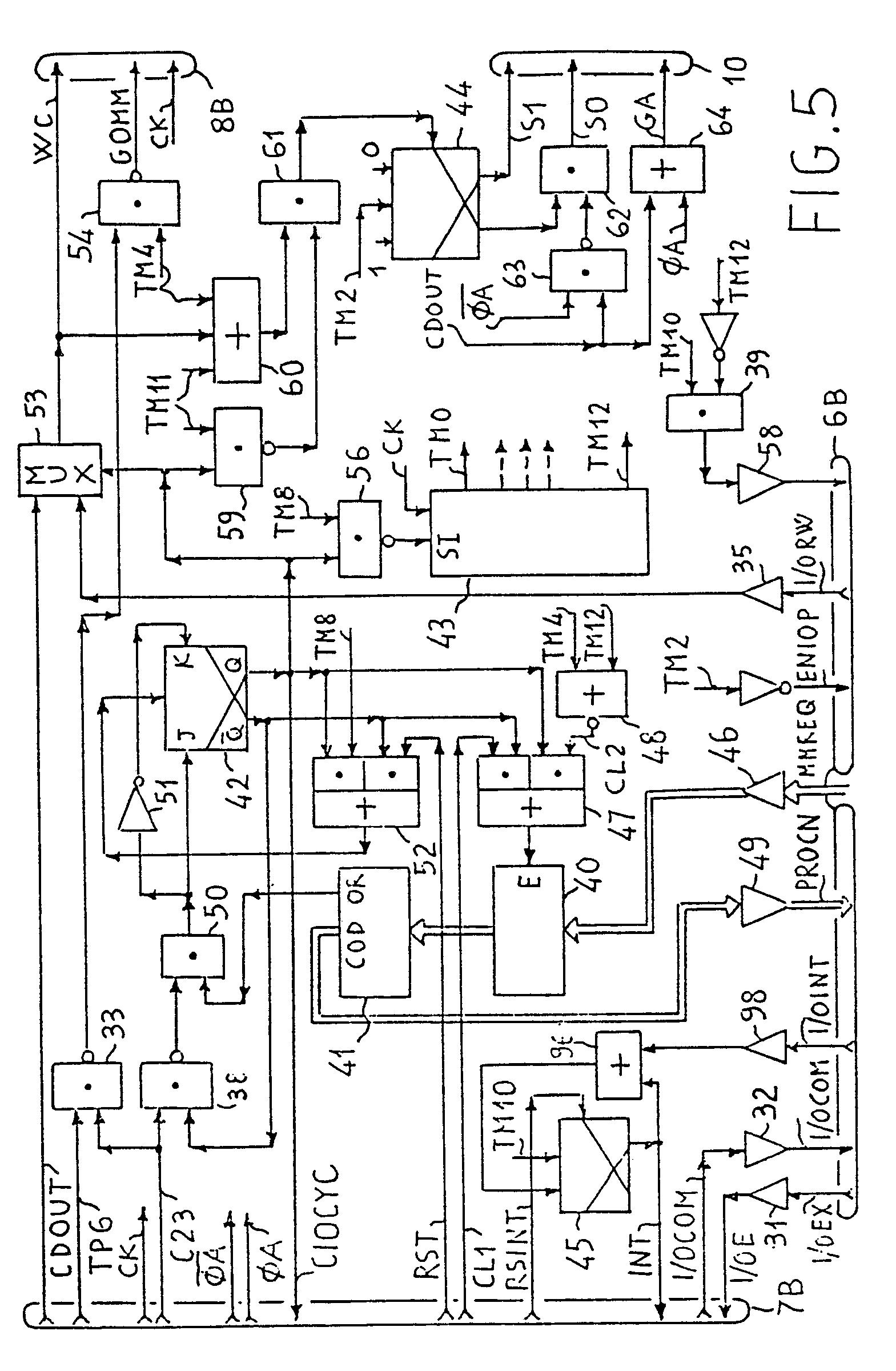 专利ep0141302b1 - data