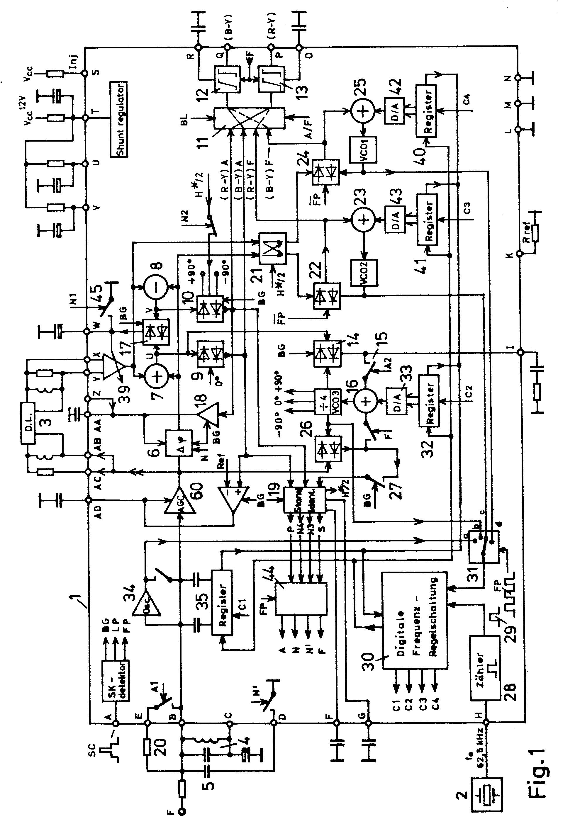 patent ep0143373a2