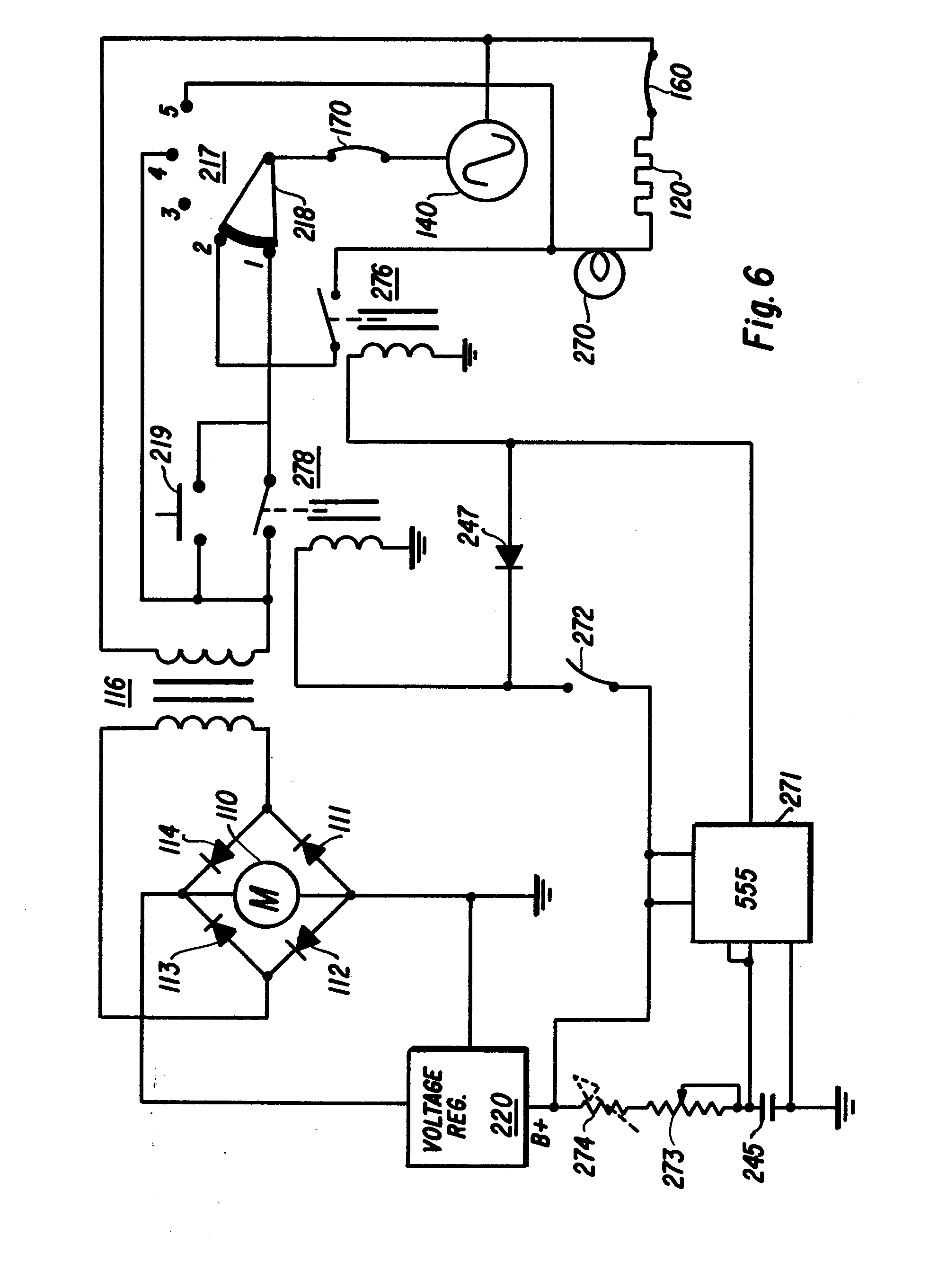 patent ep0143646a2 - coffee roaster