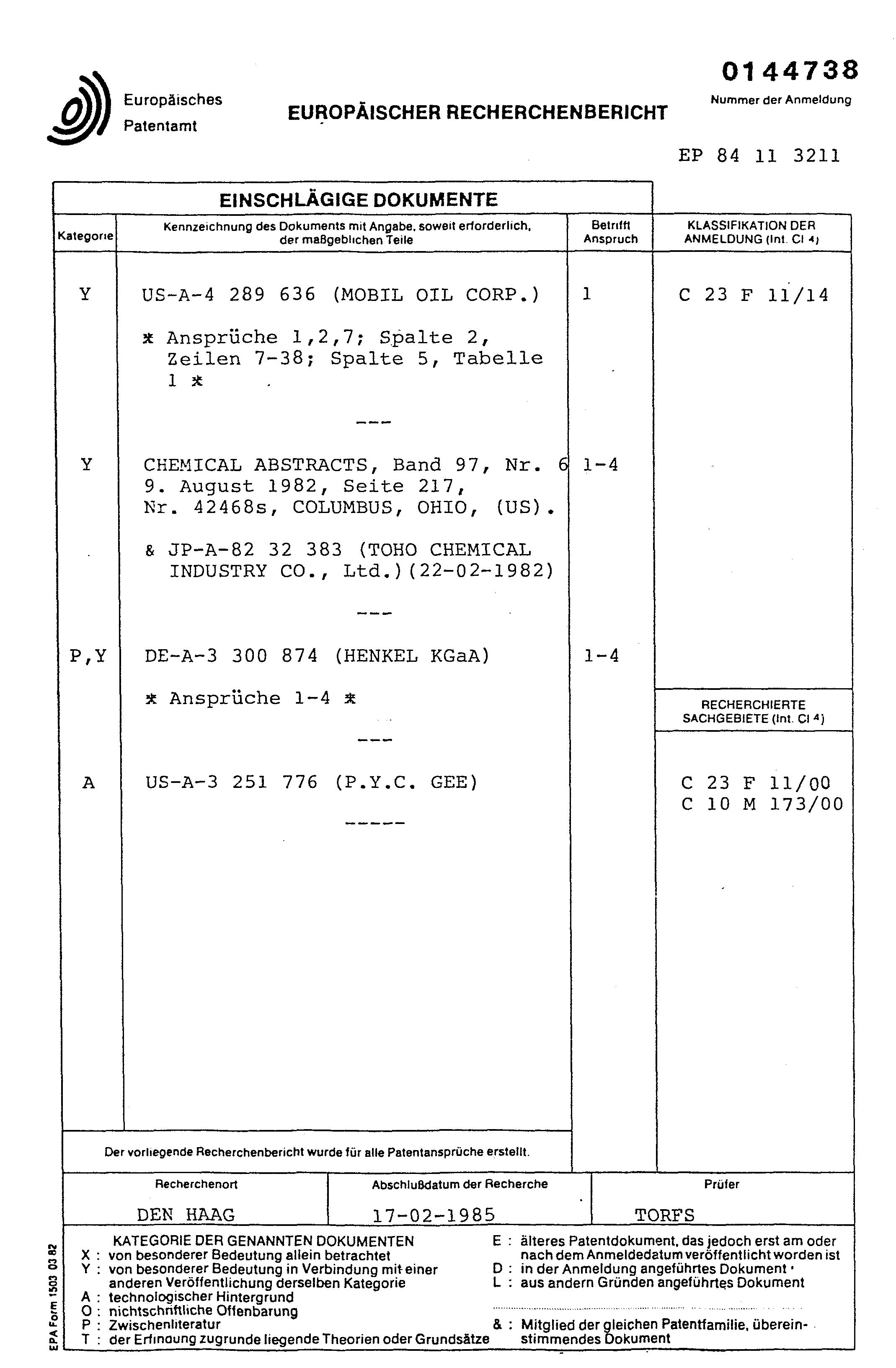 st3151a04-1电路图