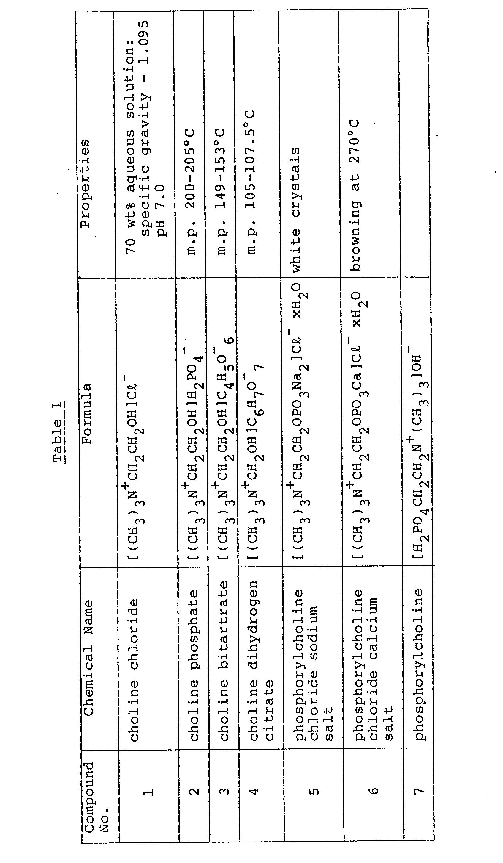 电路 电路图 电子 原理图 1694_2900 竖版 竖屏