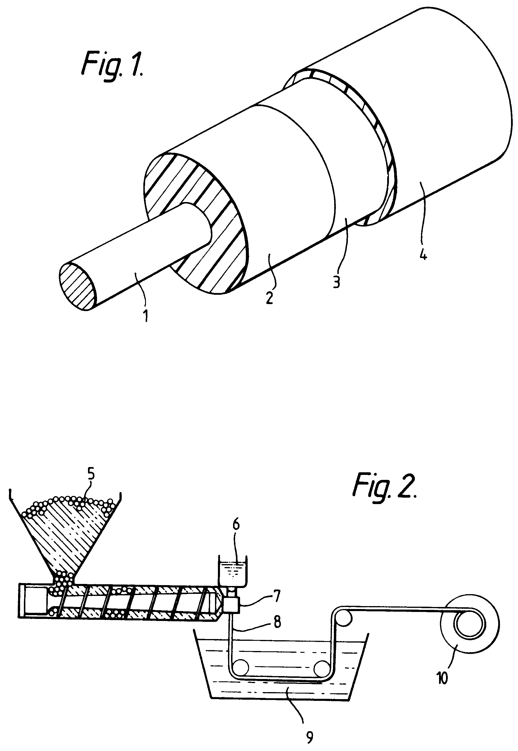 patent ep0146273b1