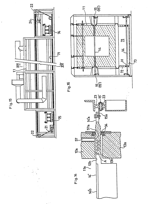 电路 电路图 电子 工程图 户型 户型图 平面图 原理图 1909_2627 竖版
