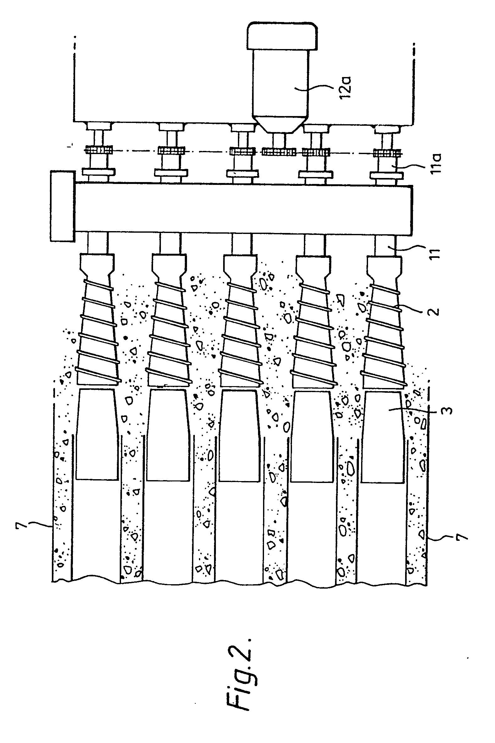 专利ep0152166b1 - method