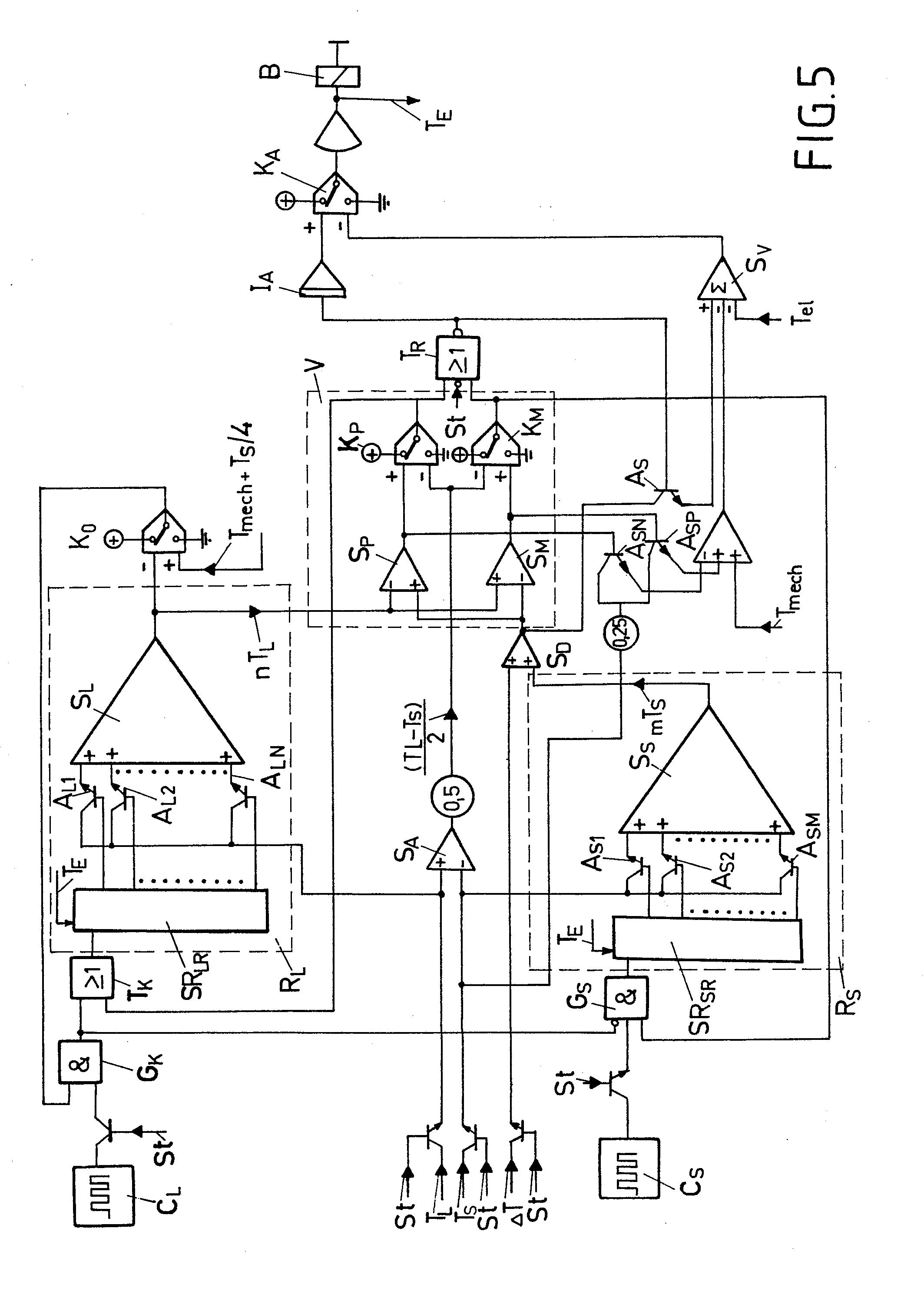 电路 电路图 电子 原理图 2127_3010 竖版 竖屏