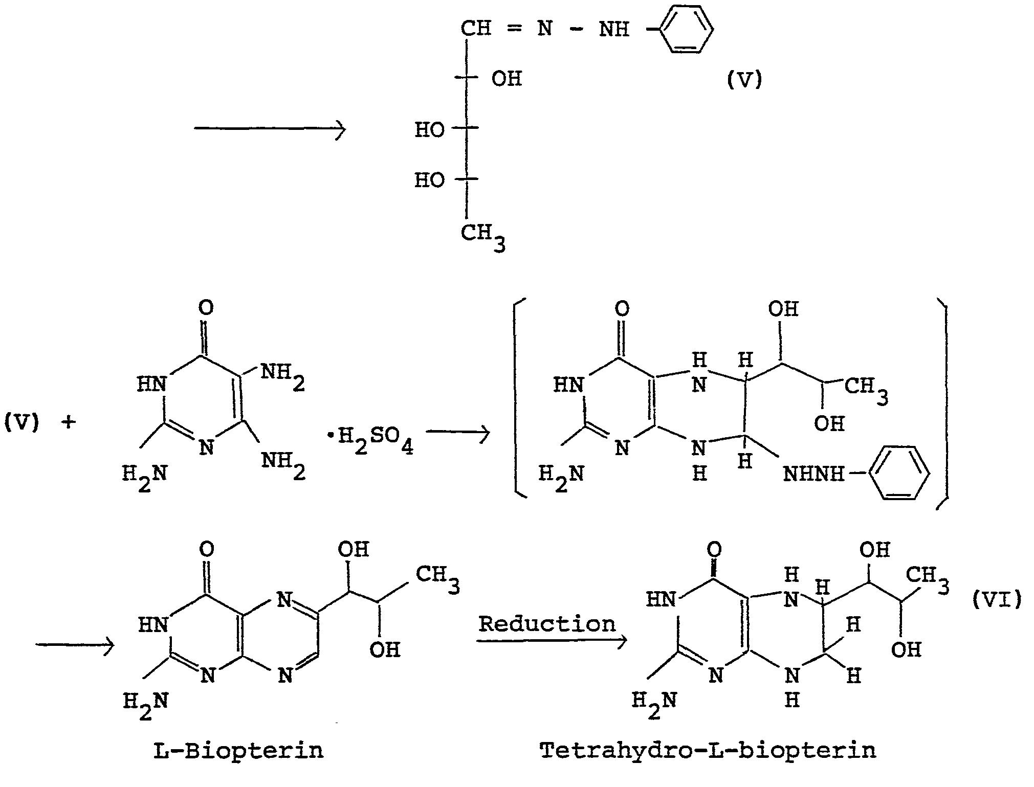 5-Deoxy-L-arabinose    L Arabinose