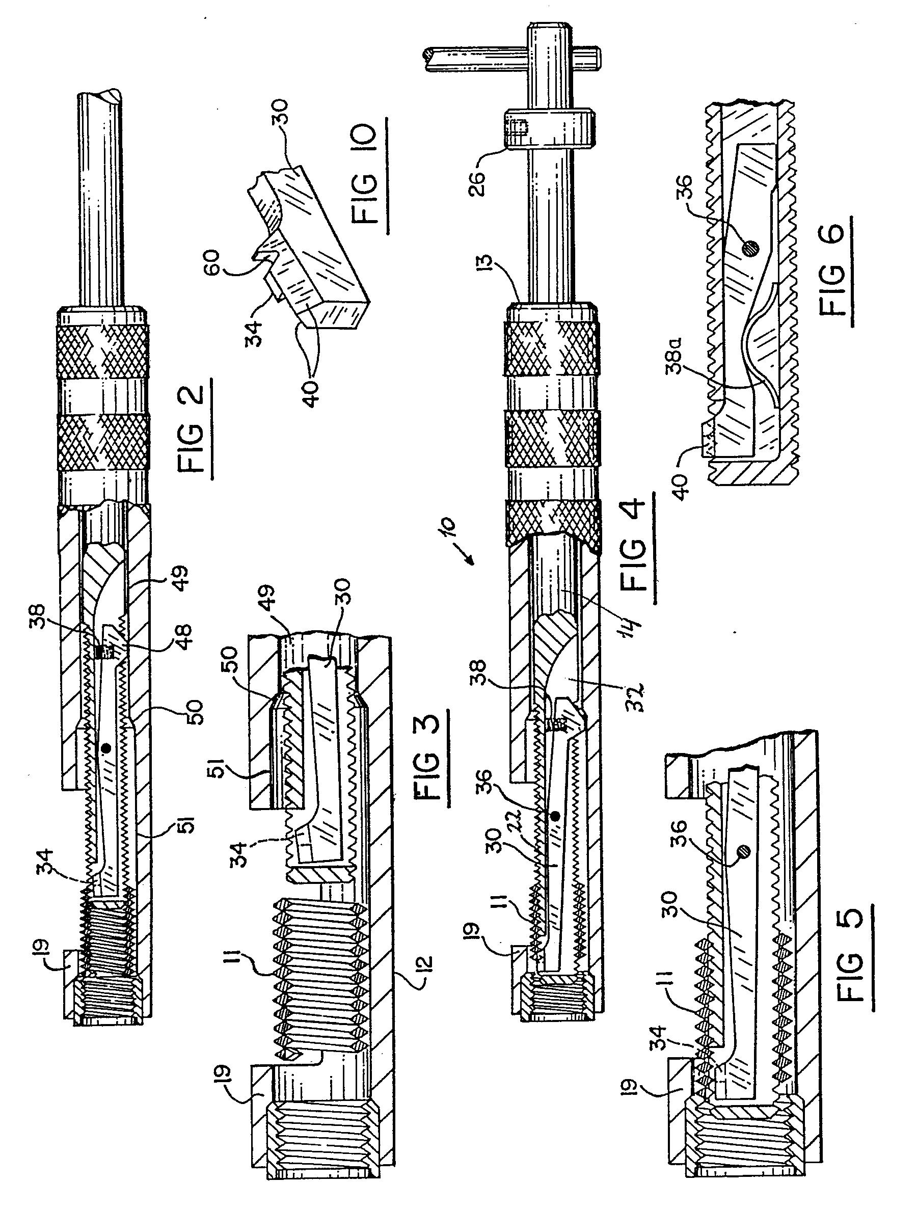 patent ep0153268a2