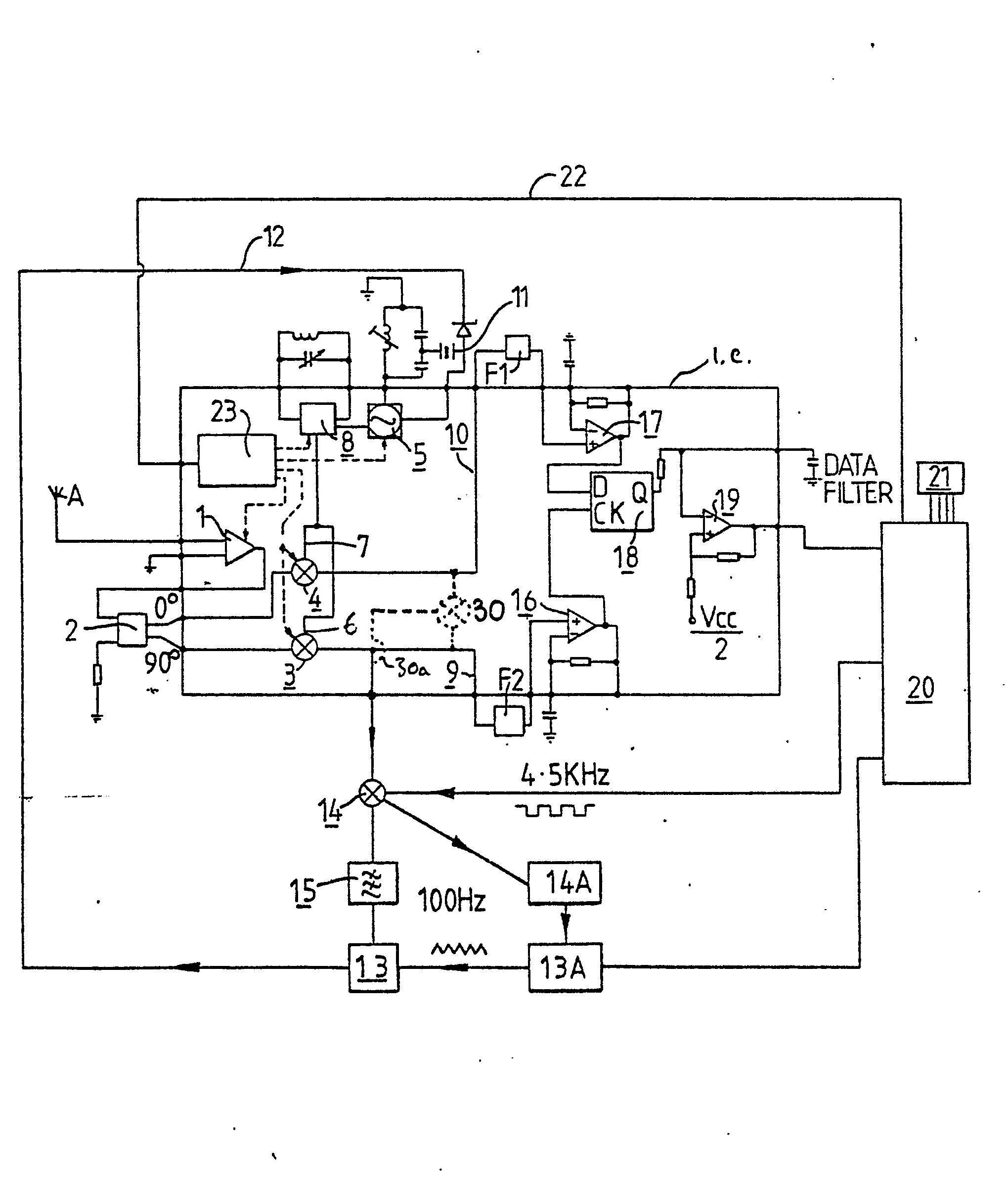 电路 电路图 电子 原理图 2039_2387