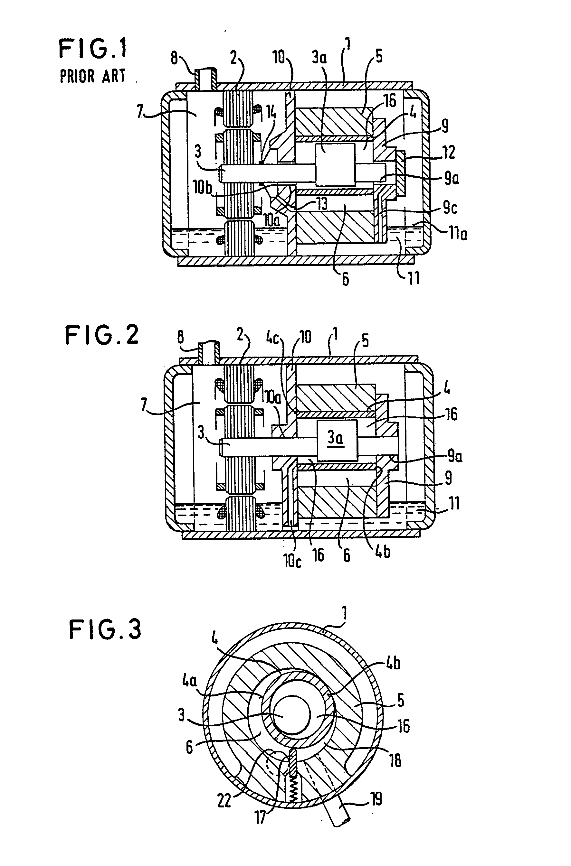 patent ep0154347b1