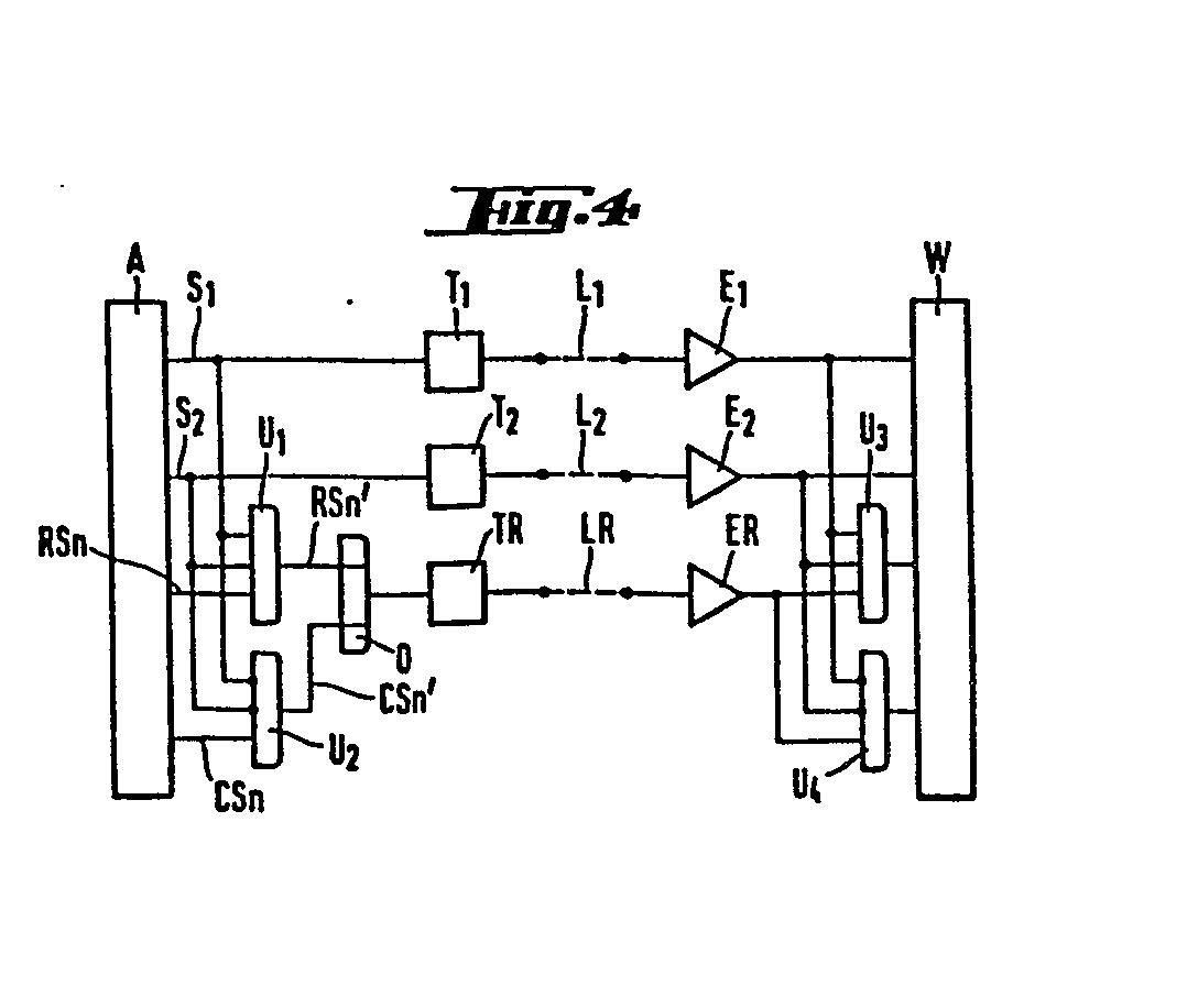 专利ep0155348a2 - method