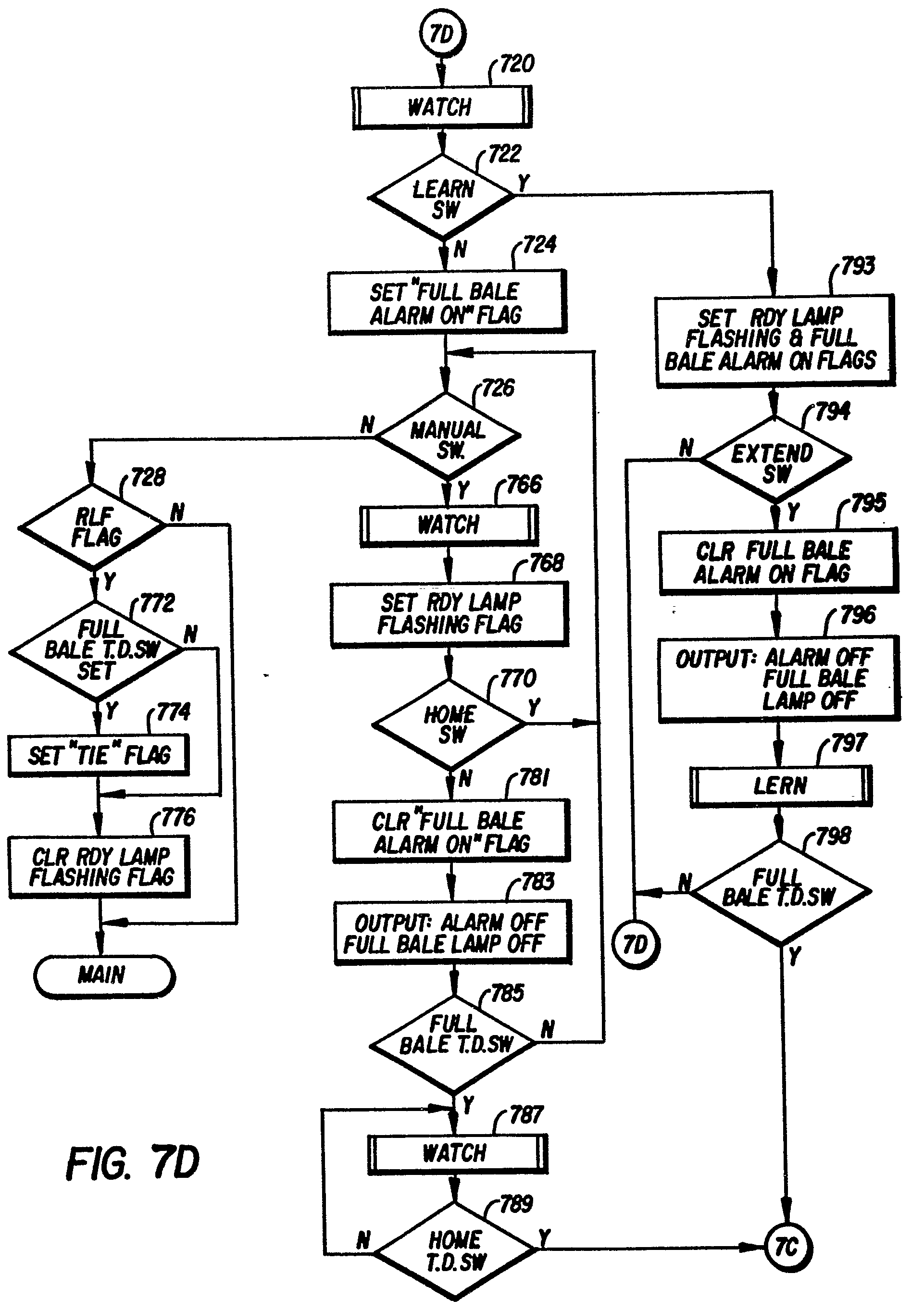 1979 chevy luv engine wiring diagram  chevy  auto wiring