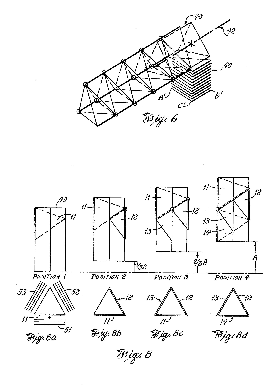 patent ep0159486a2
