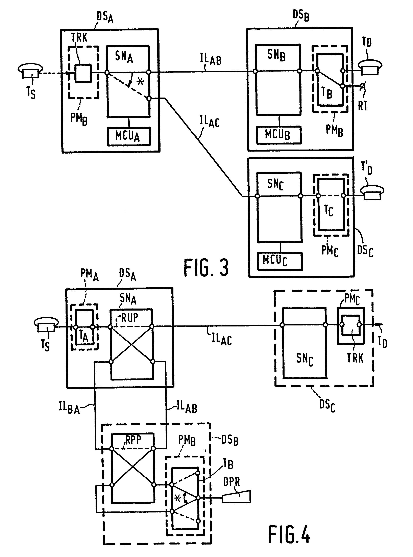 电路 电路图 电子 原理图 2048_2764 竖版 竖屏