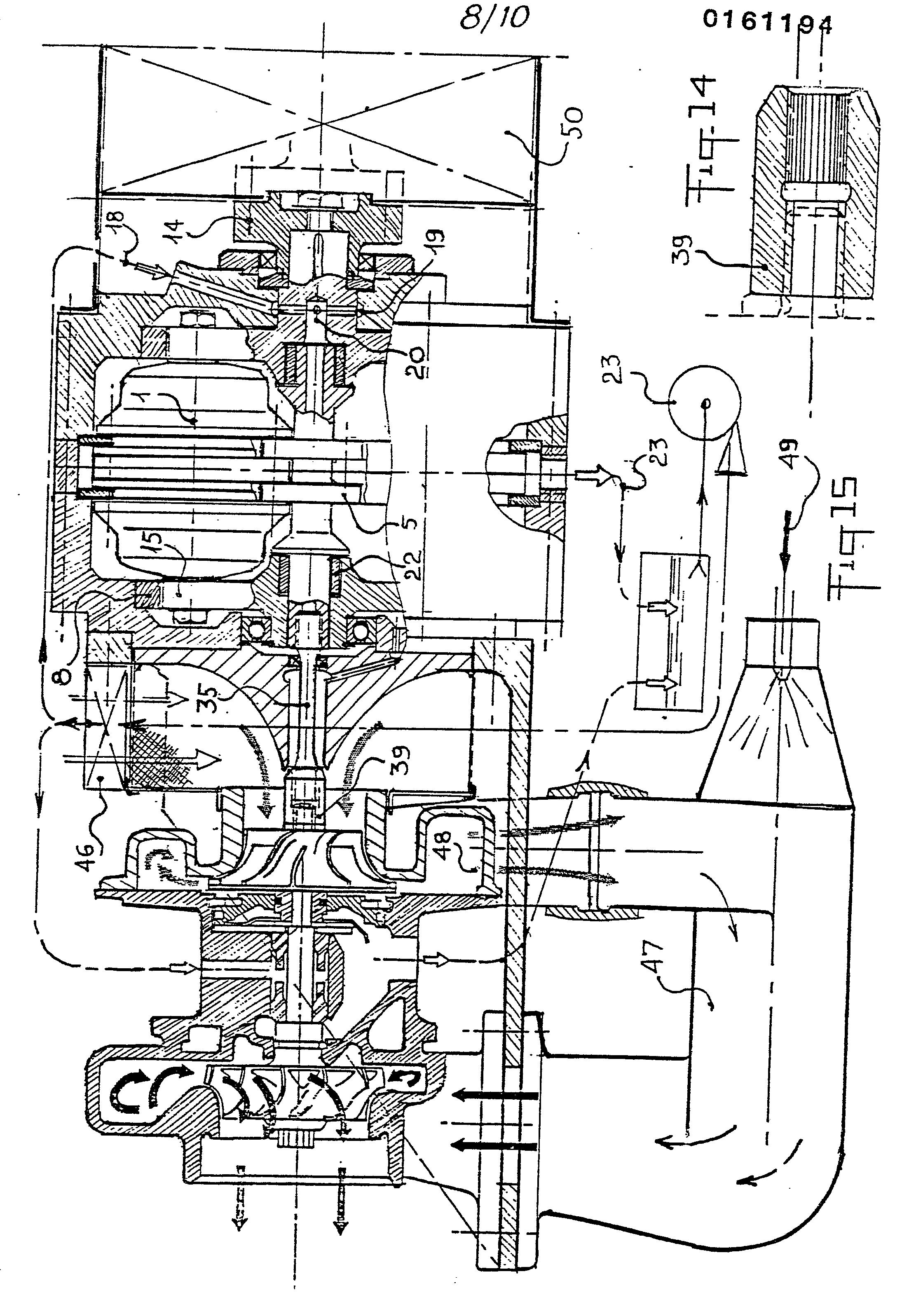 patent ep0161194a1 coupleur r ducteur picycloidal induction pour machines tr s grande. Black Bedroom Furniture Sets. Home Design Ideas