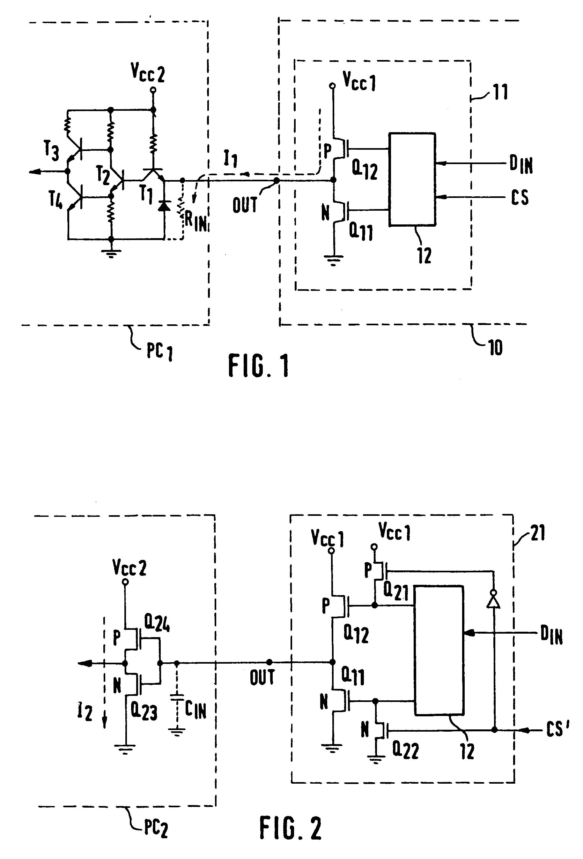 电路 电路图 电子 原理图 1828_2691 竖版 竖屏