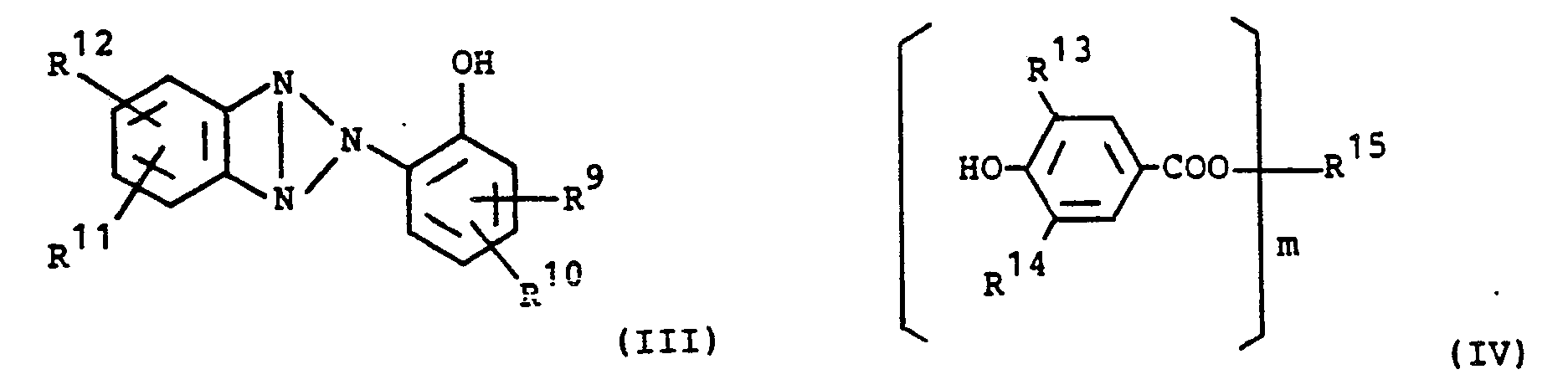 电路 电路图 电子 设计图 原理图 1873_466