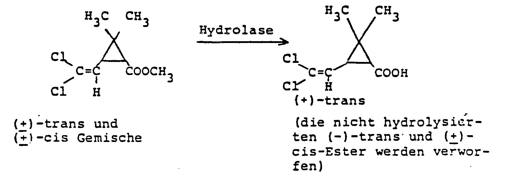 电路 电路图 电子 原理图 1794_587