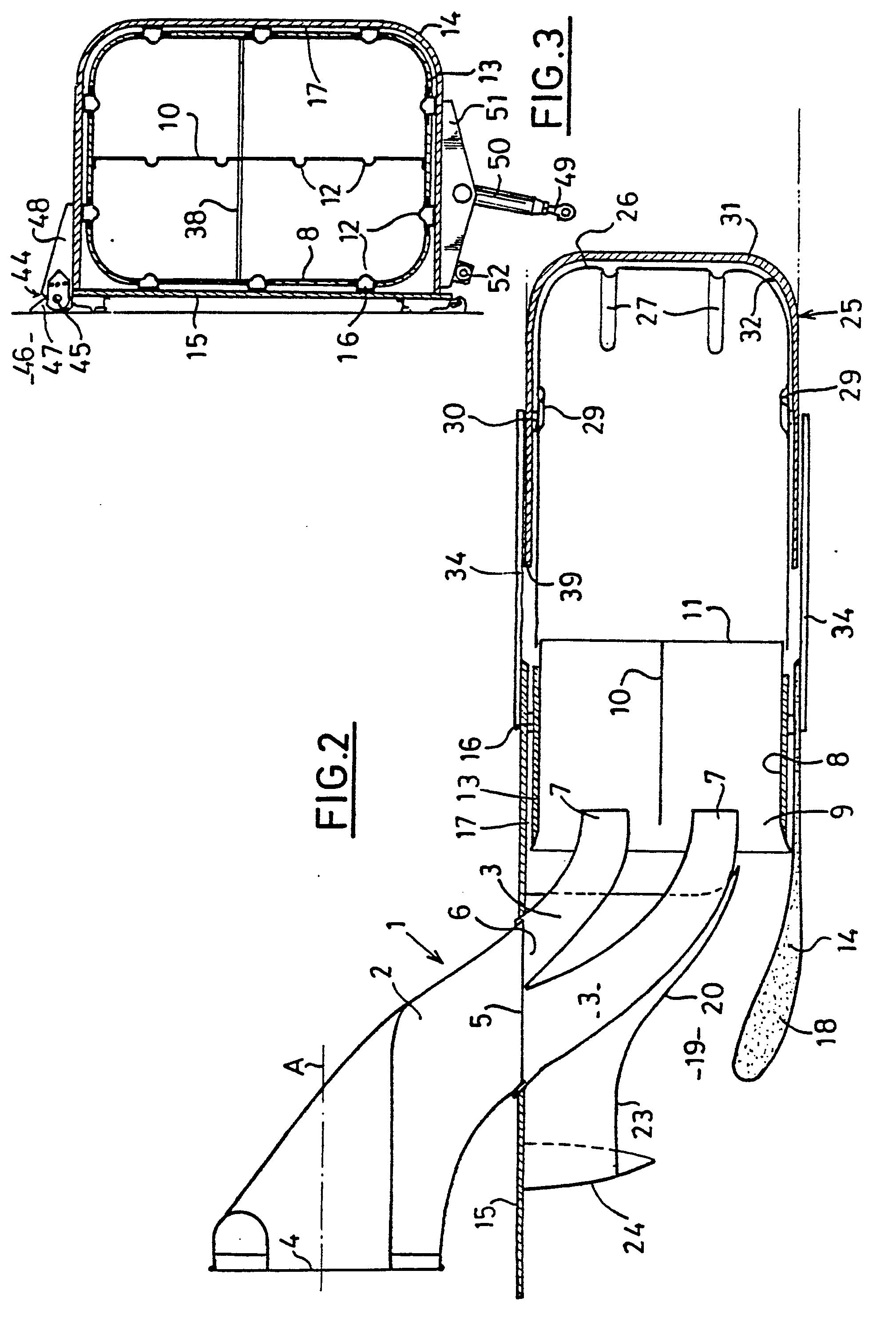 专利ep0165167b1 - ensemble