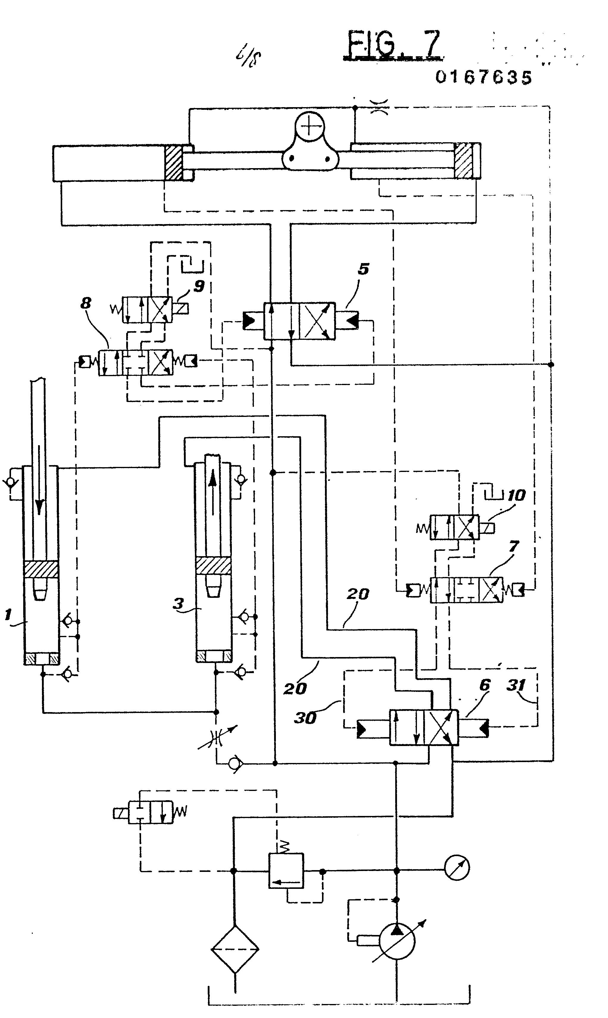 patent ep0167635a1
