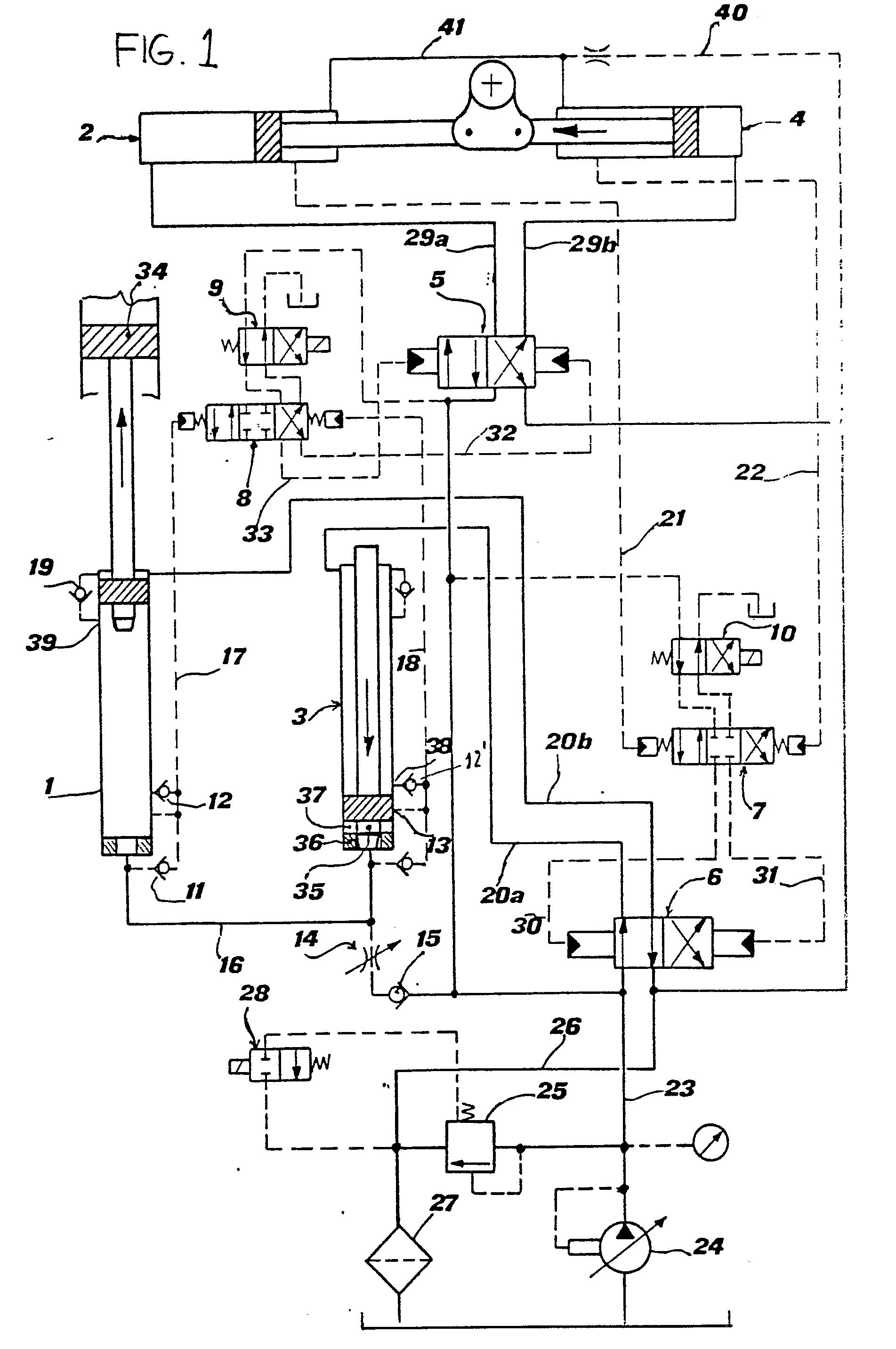 patent ep0167635b1