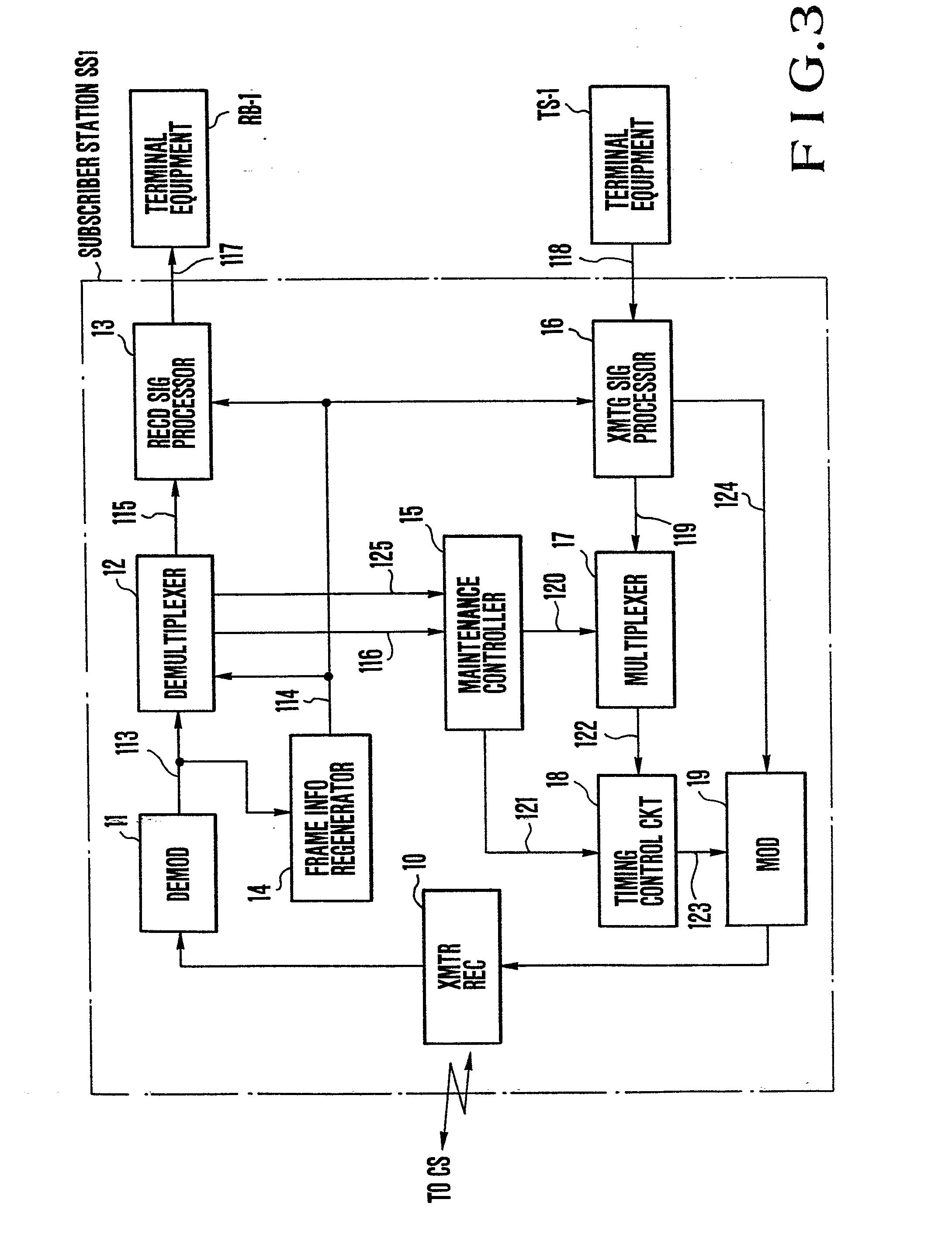 电路 电路图 电子 原理图 2179_2824 竖版 竖屏
