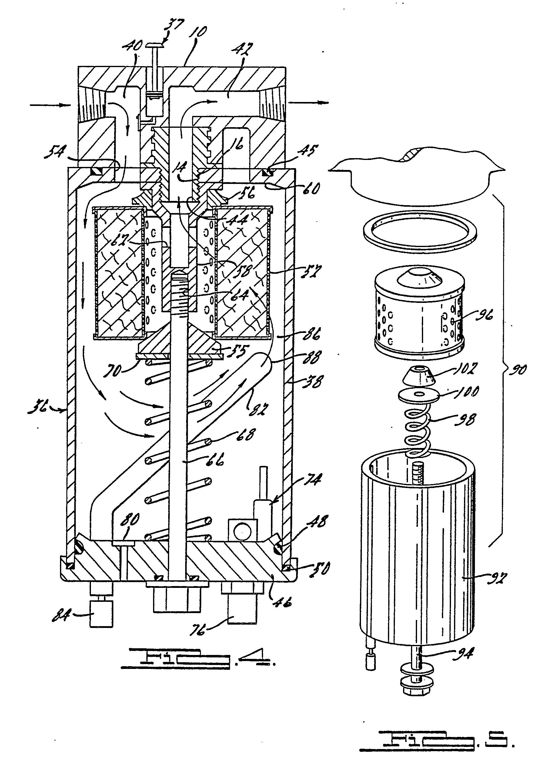 patent ep0168160b1