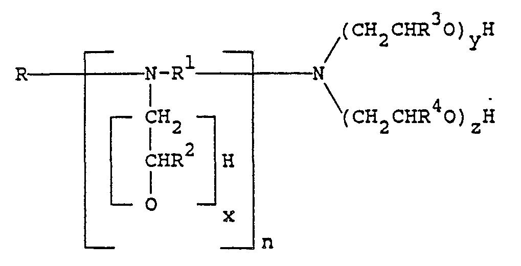电路 电路图 电子 原理图 1019_521