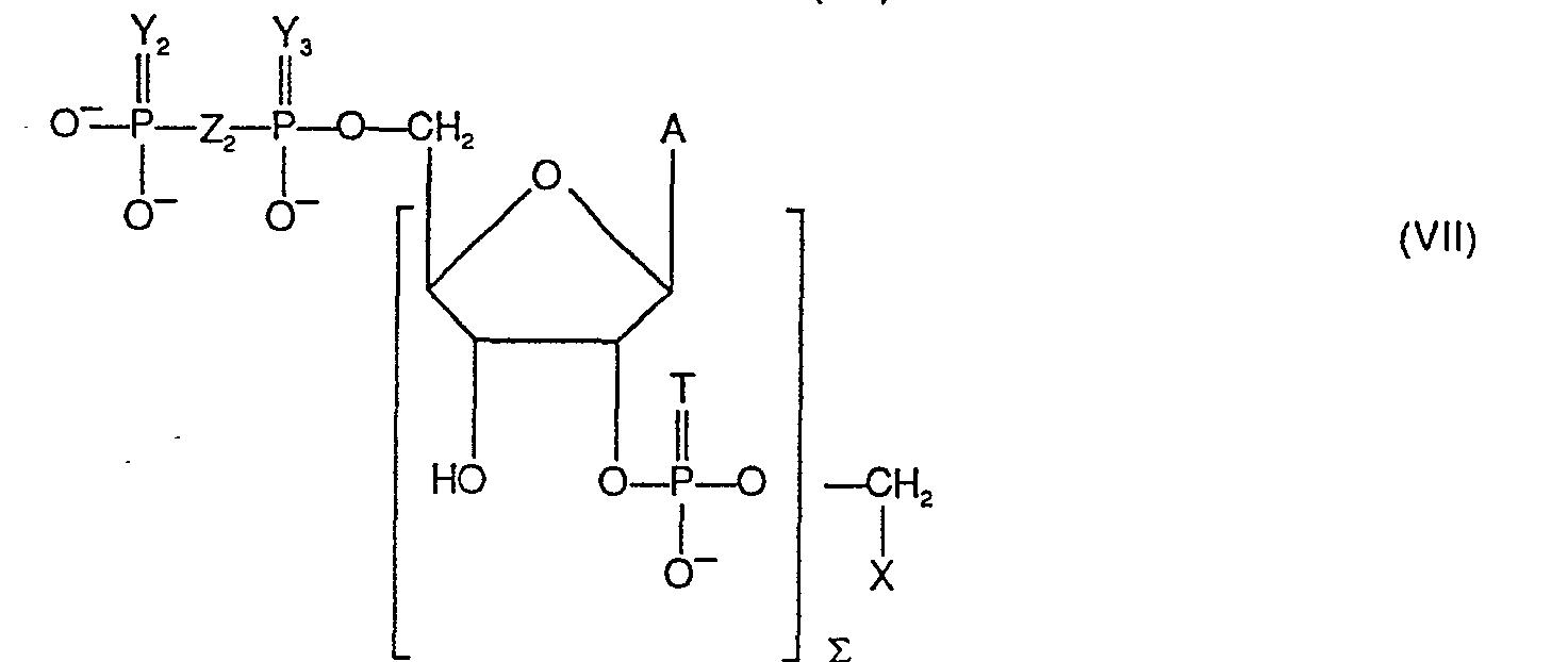 si7115b应用电路图
