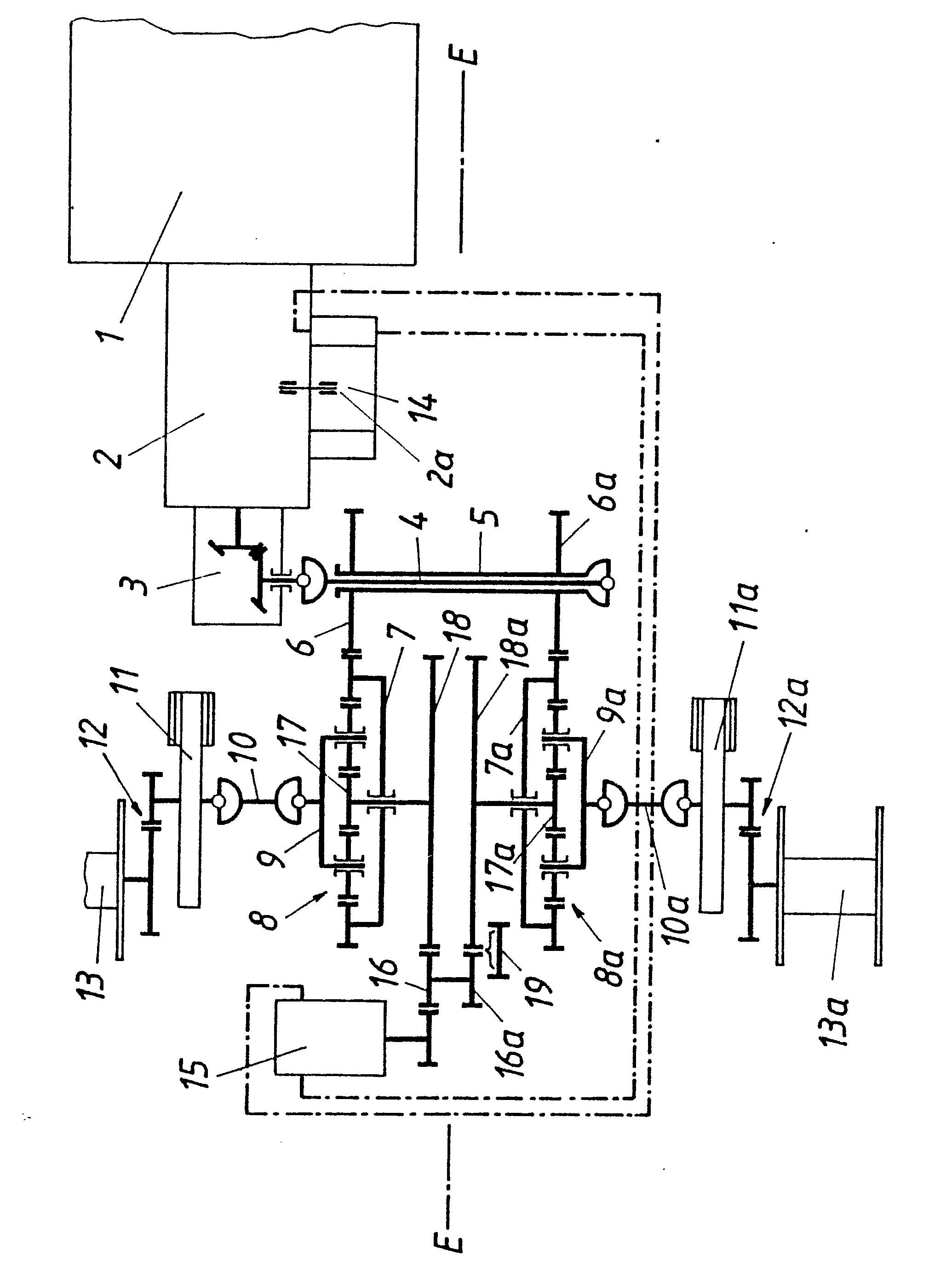电路 电路图 电子 原理图 2070_2791 竖版 竖屏