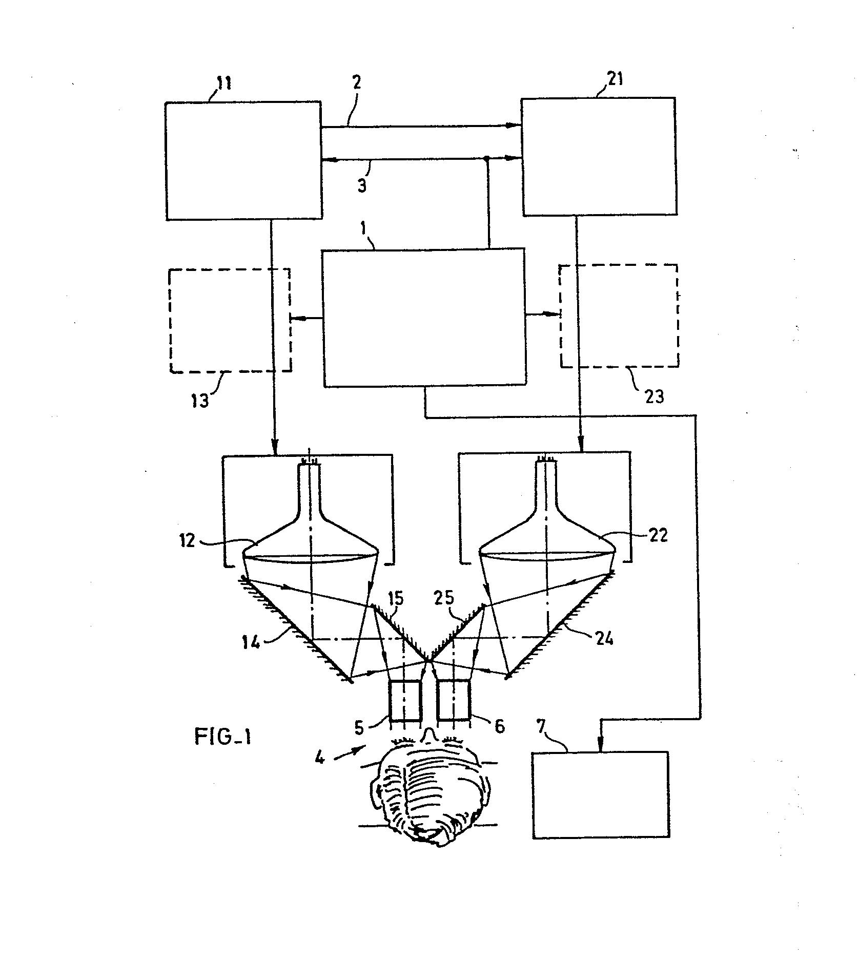 电路 电路图 电子 原理图 1676_1882