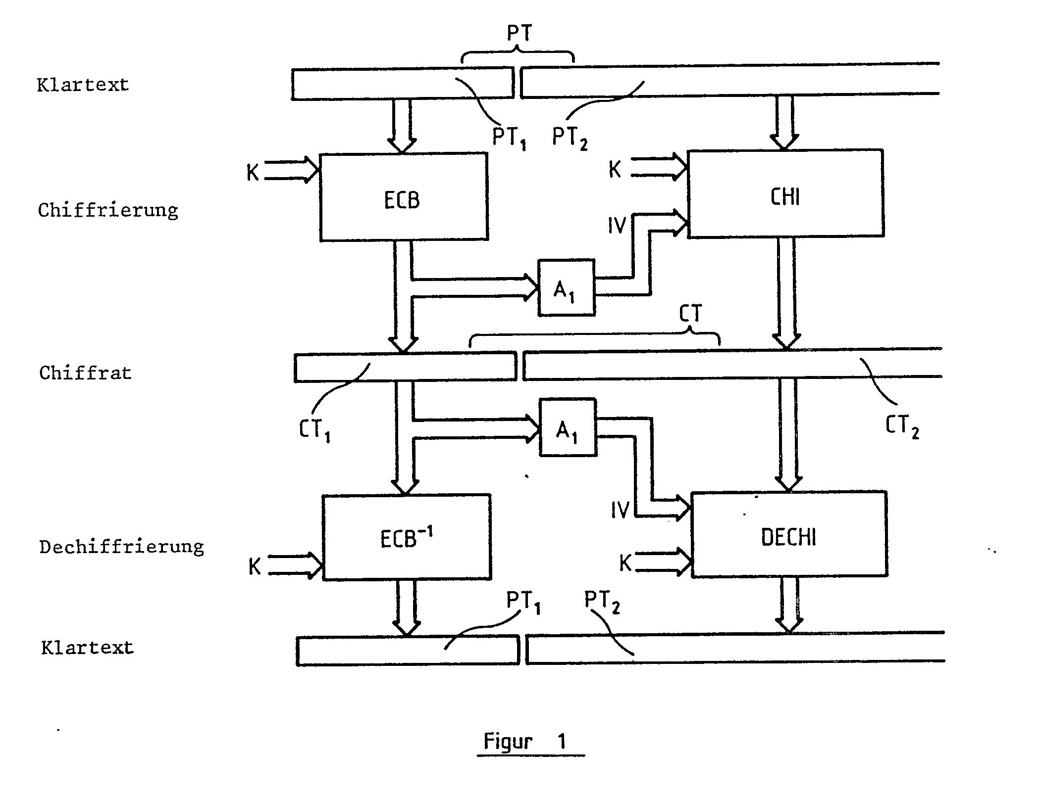 电路 电路图 电子 原理图 2100_1609