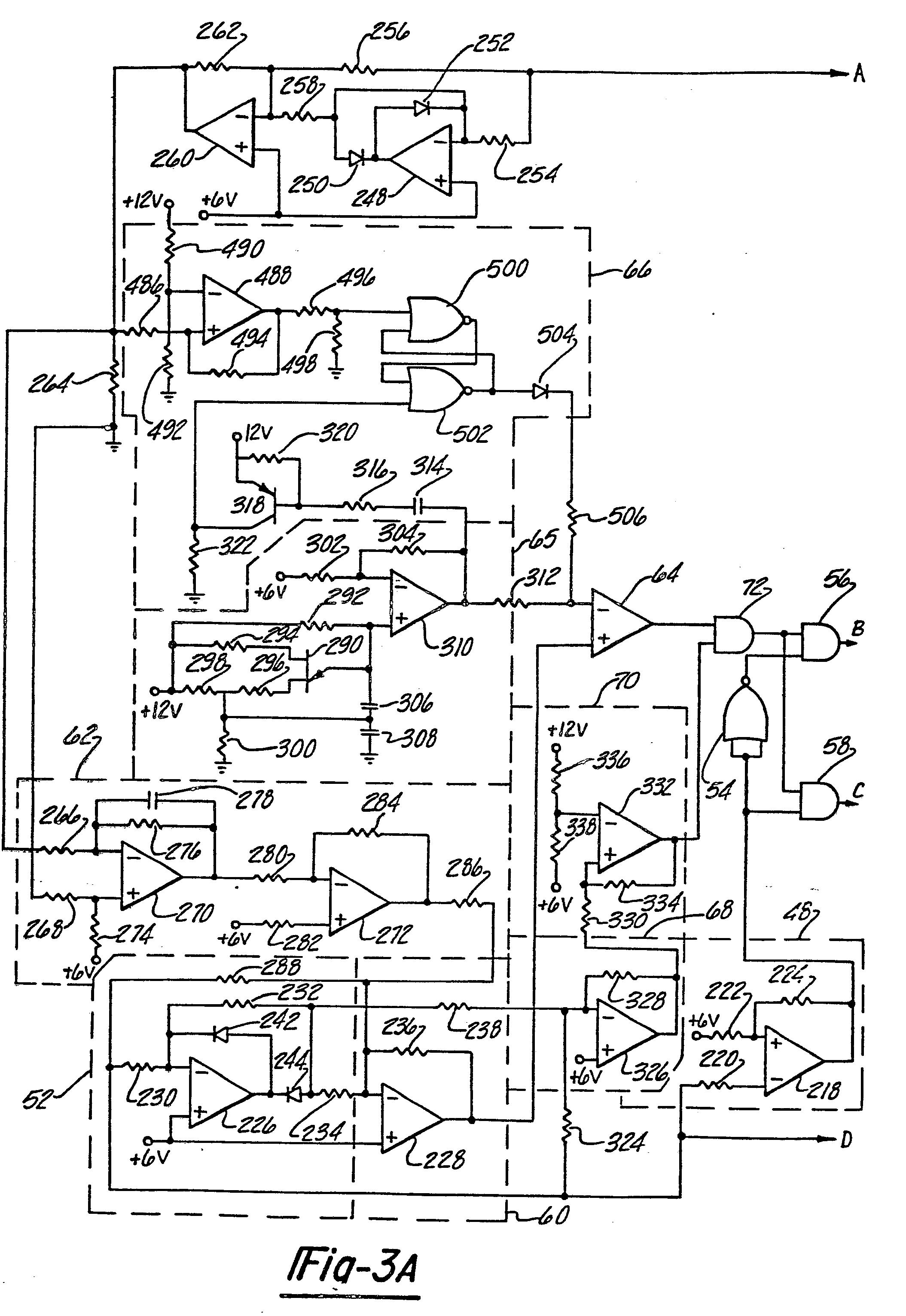 专利ep0174138a2 - elektrisches