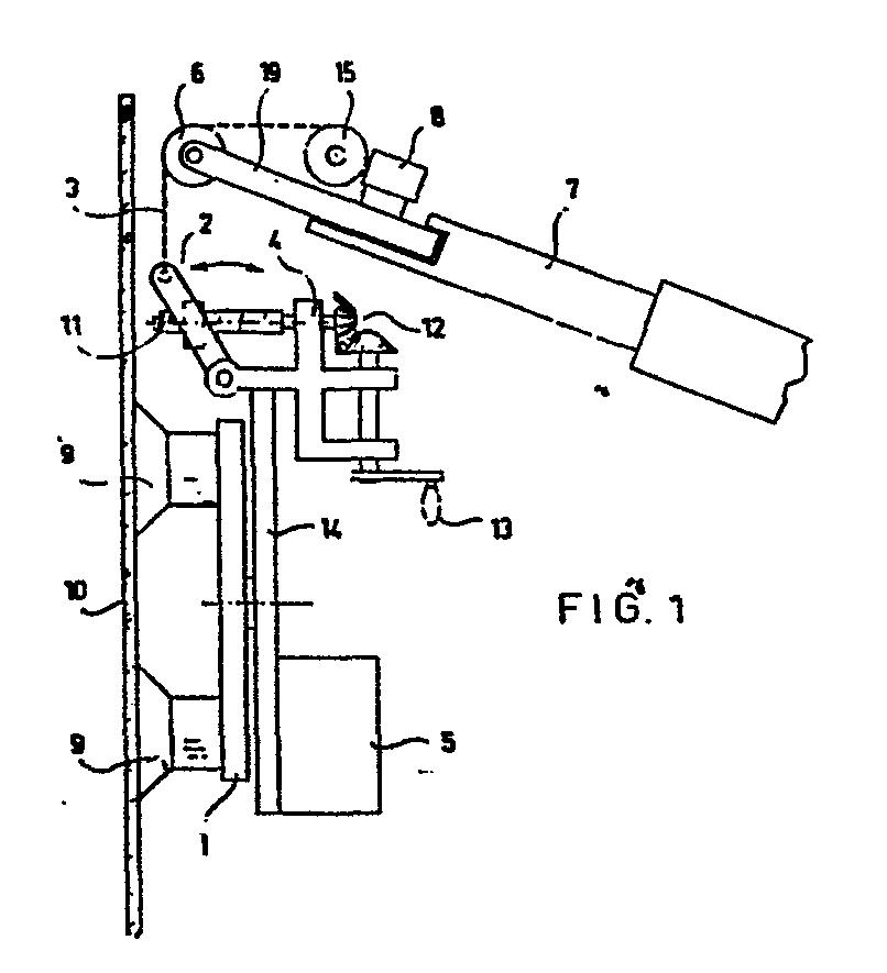 电路 电路图 电子 工程图 平面图 原理图 806_885