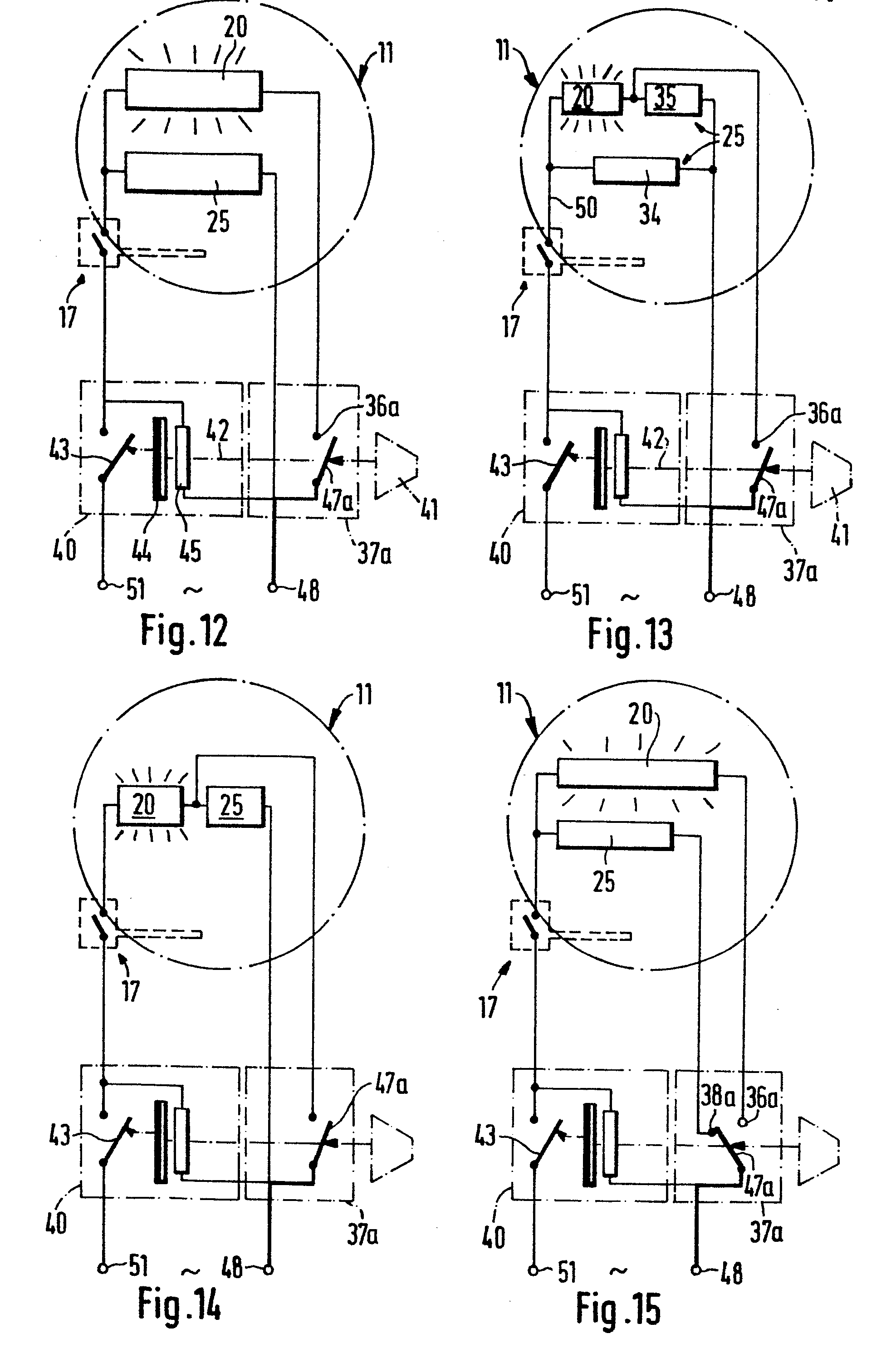 patent ep0176027a1 strahlheizk rper f r kochger te google patents. Black Bedroom Furniture Sets. Home Design Ideas
