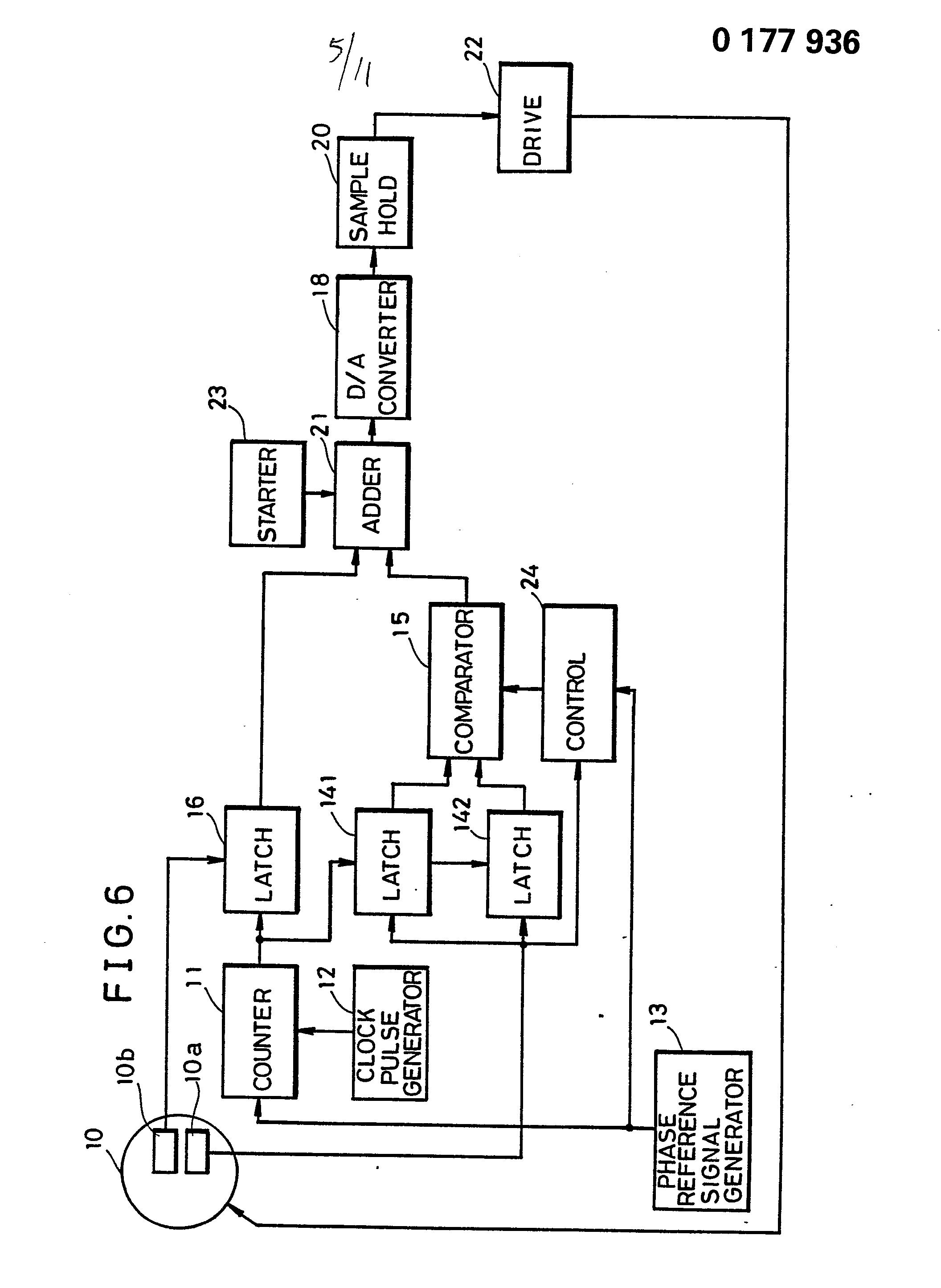 电路 电路图 电子 原理图 2112_2891 竖版 竖屏