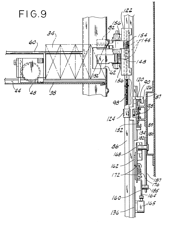 专利ep0178244a2 - article vendor - google 专利